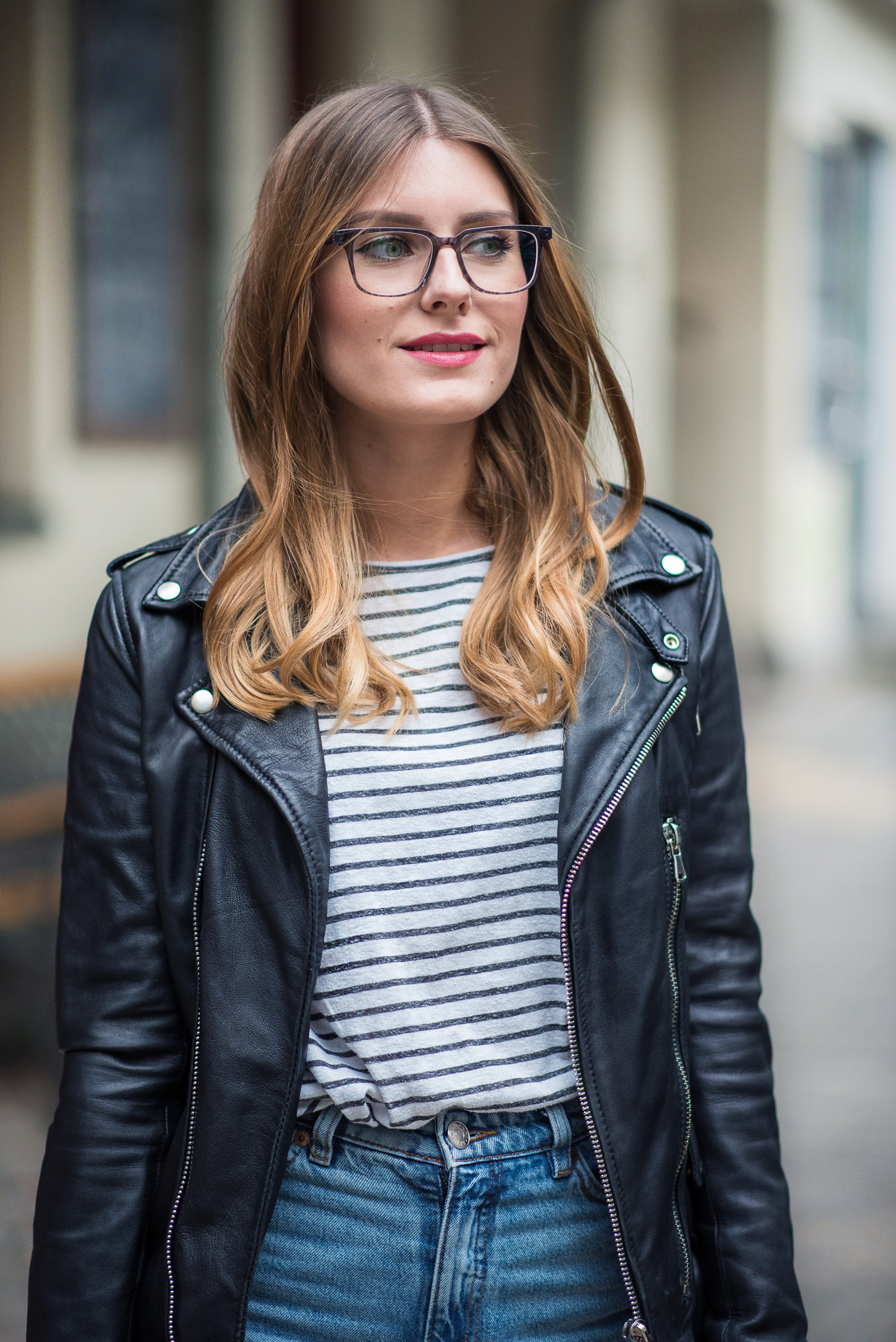 Blogger_for_Mister_Spex_Brille_Outfit_5