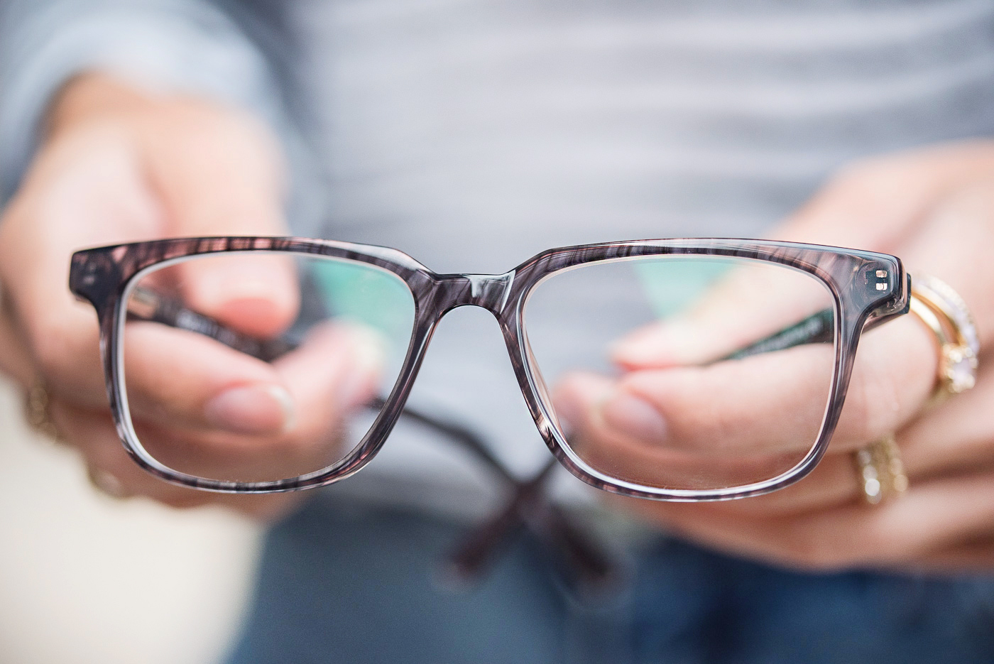 Blogger_for_Mister_Spex_Brille_Outfit_6