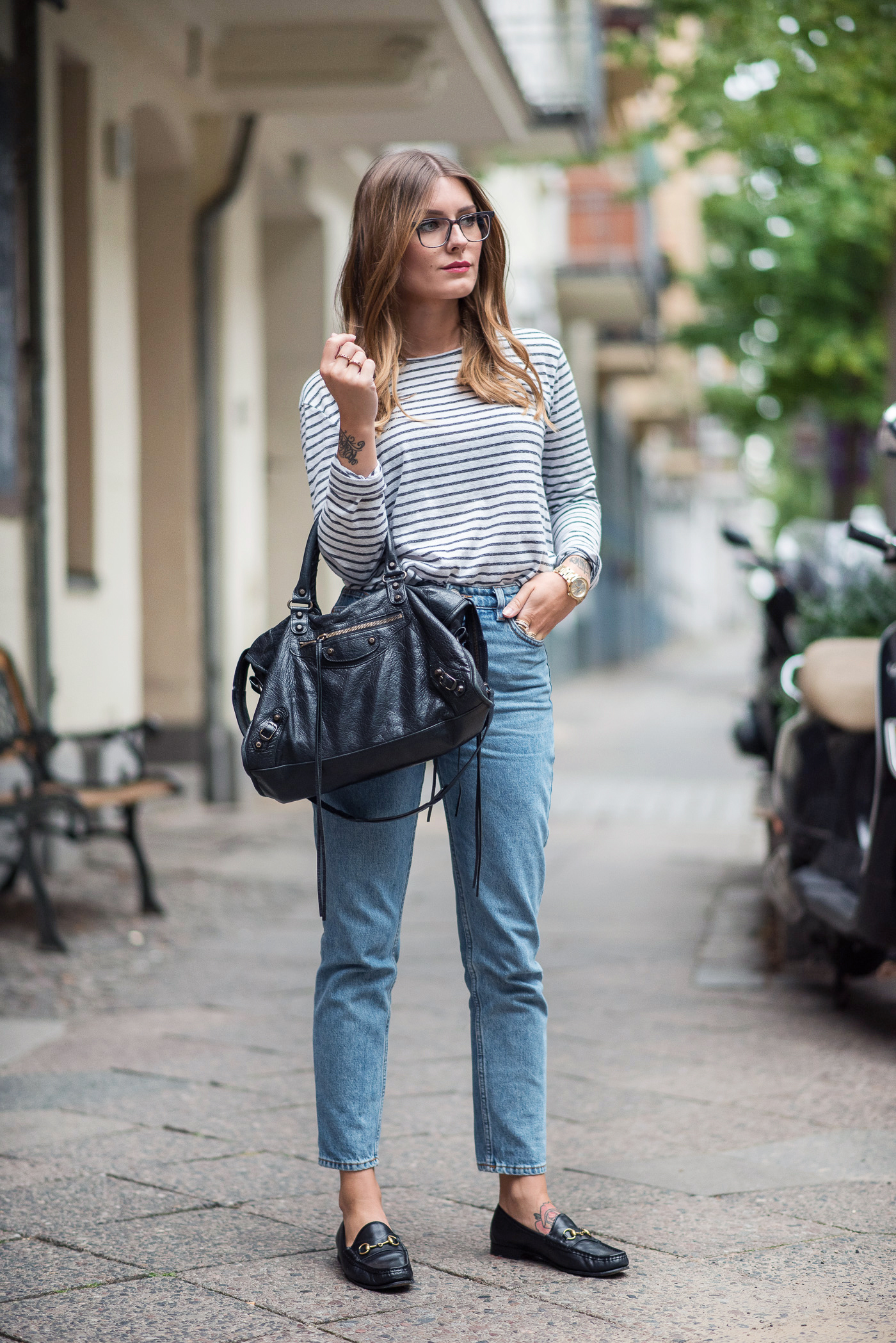 Blogger_for_Mister_Spex_Brille_Outfit_7