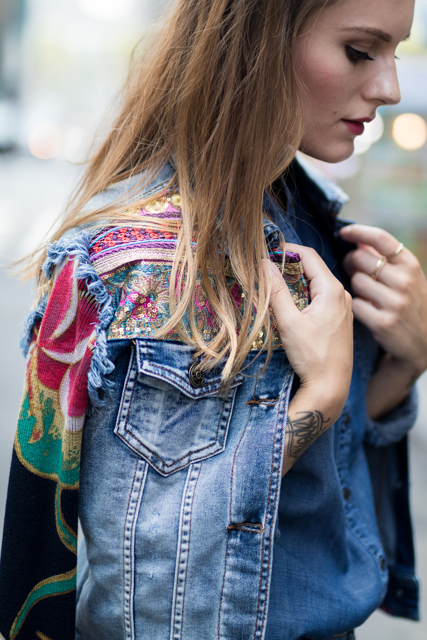 Desigual_FW_Denim_on_Denim_NYFW_7