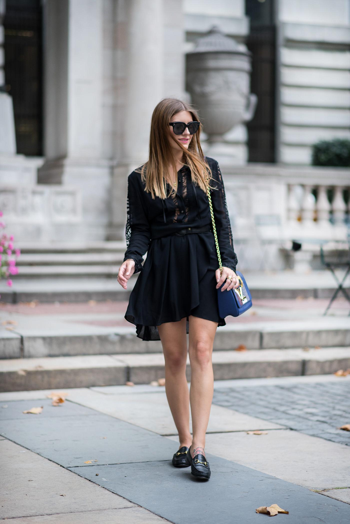 Little_Black_Dress_Lala_Berlin_Louis_Vuitton_Gucci_1