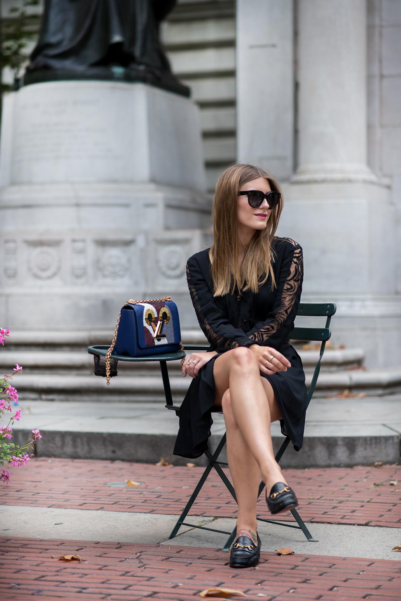 Little_Black_Dress_Lala_Berlin_Louis_Vuitton_Gucci_5