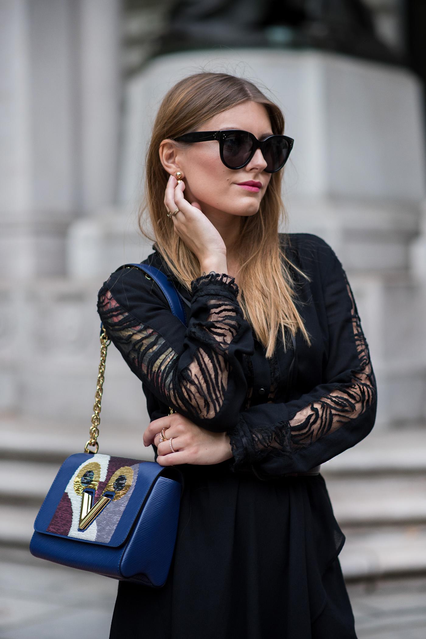 Little_Black_Dress_Lala_Berlin_Louis_Vuitton_Gucci_6