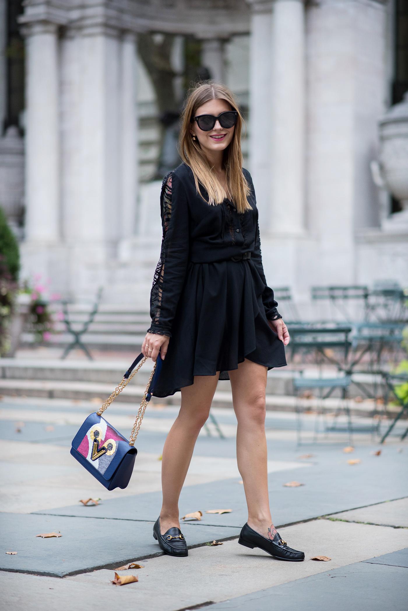 Little_Black_Dress_Lala_Berlin_Louis_Vuitton_Gucci_7
