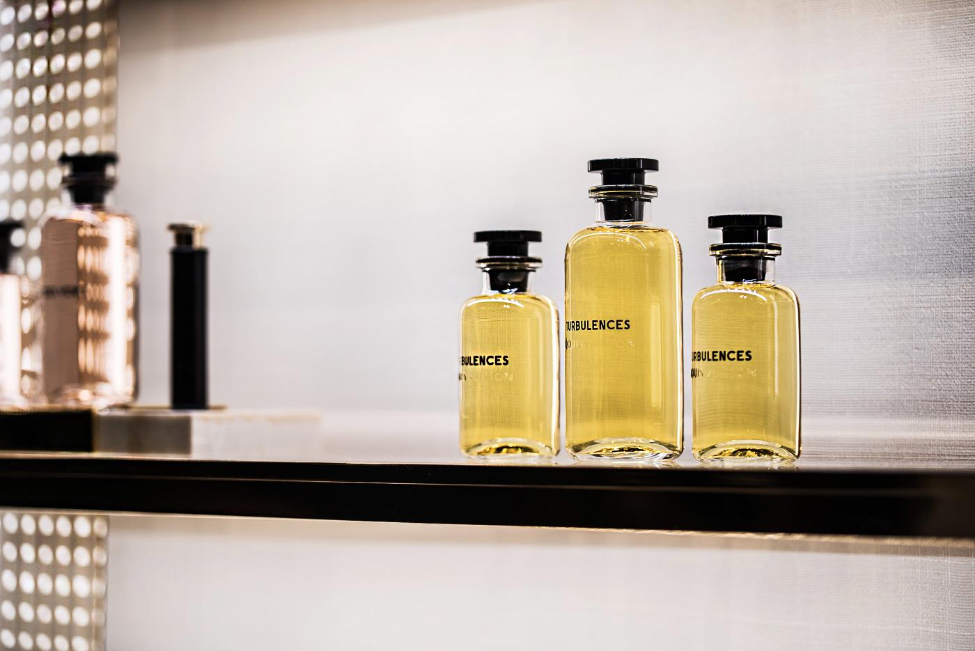 Louis_Vuitton_Parfum_Launch_Event_1