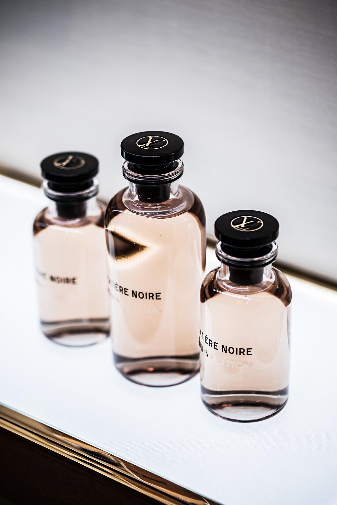 Louis_Vuitton_Parfum_Launch_Event_5