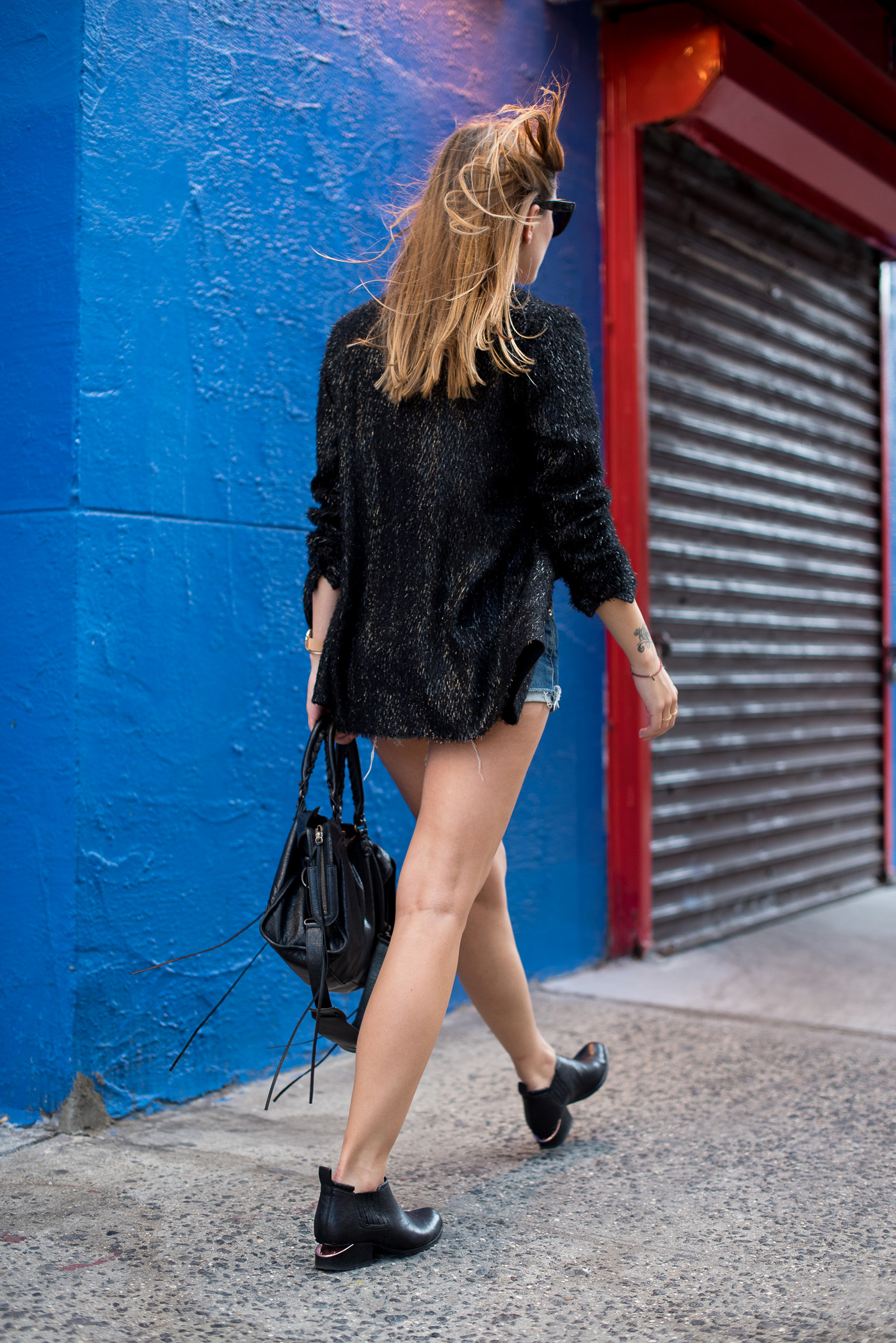 New_York_Rock_N_Roll_Outfit_5