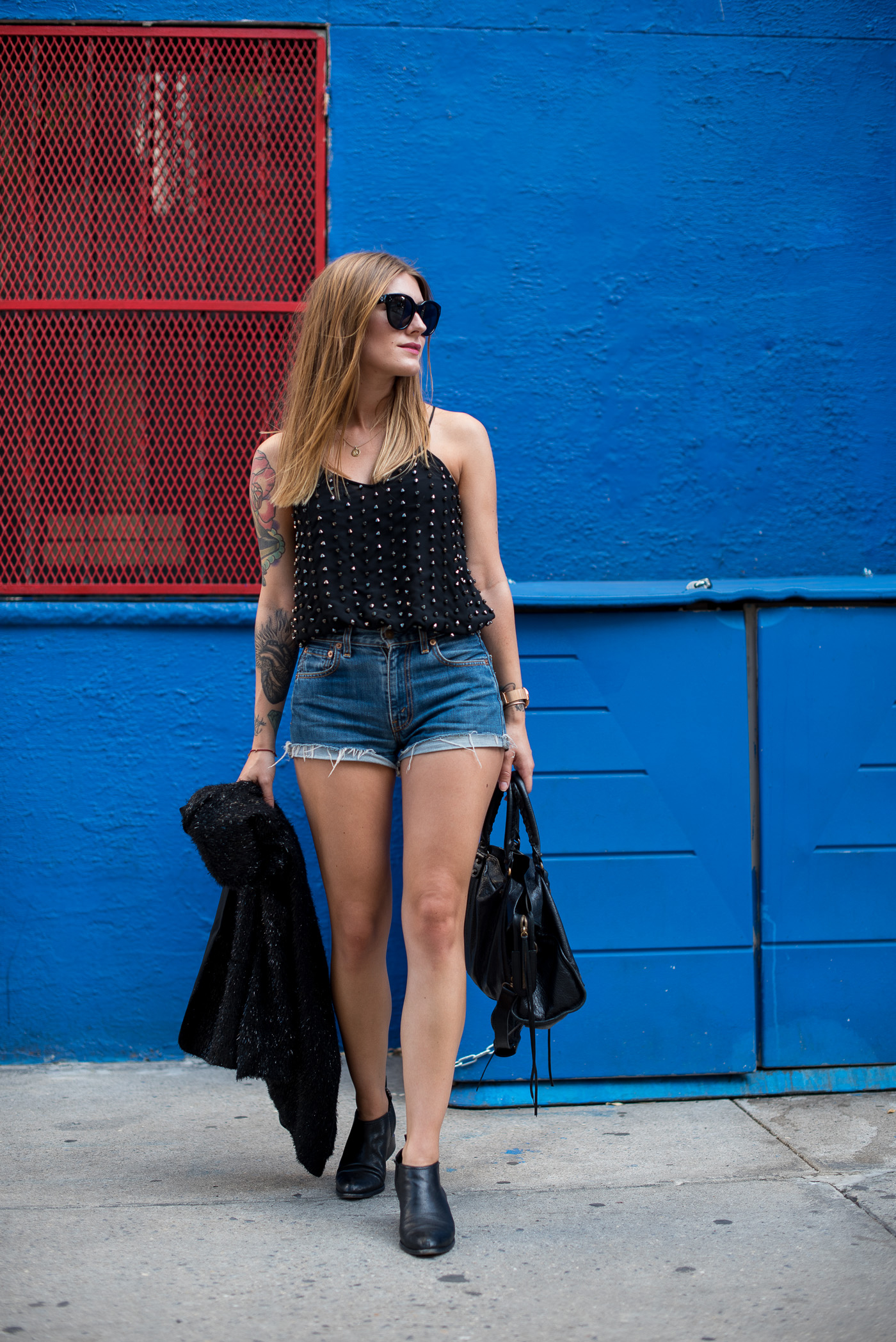 New_York_Rock_N_Roll_Outfit_8
