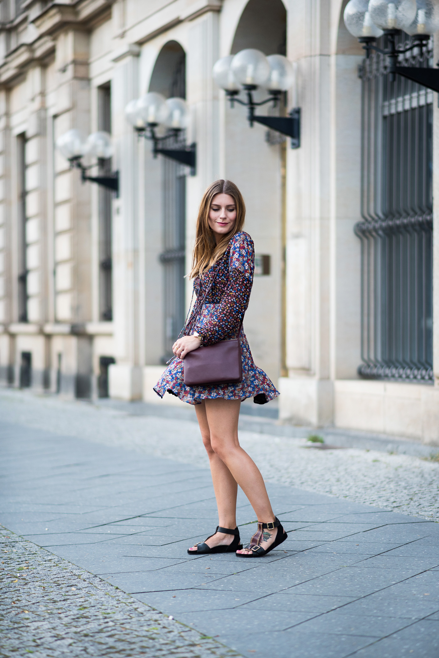 Summer_Boho_Dress_Outfit_3