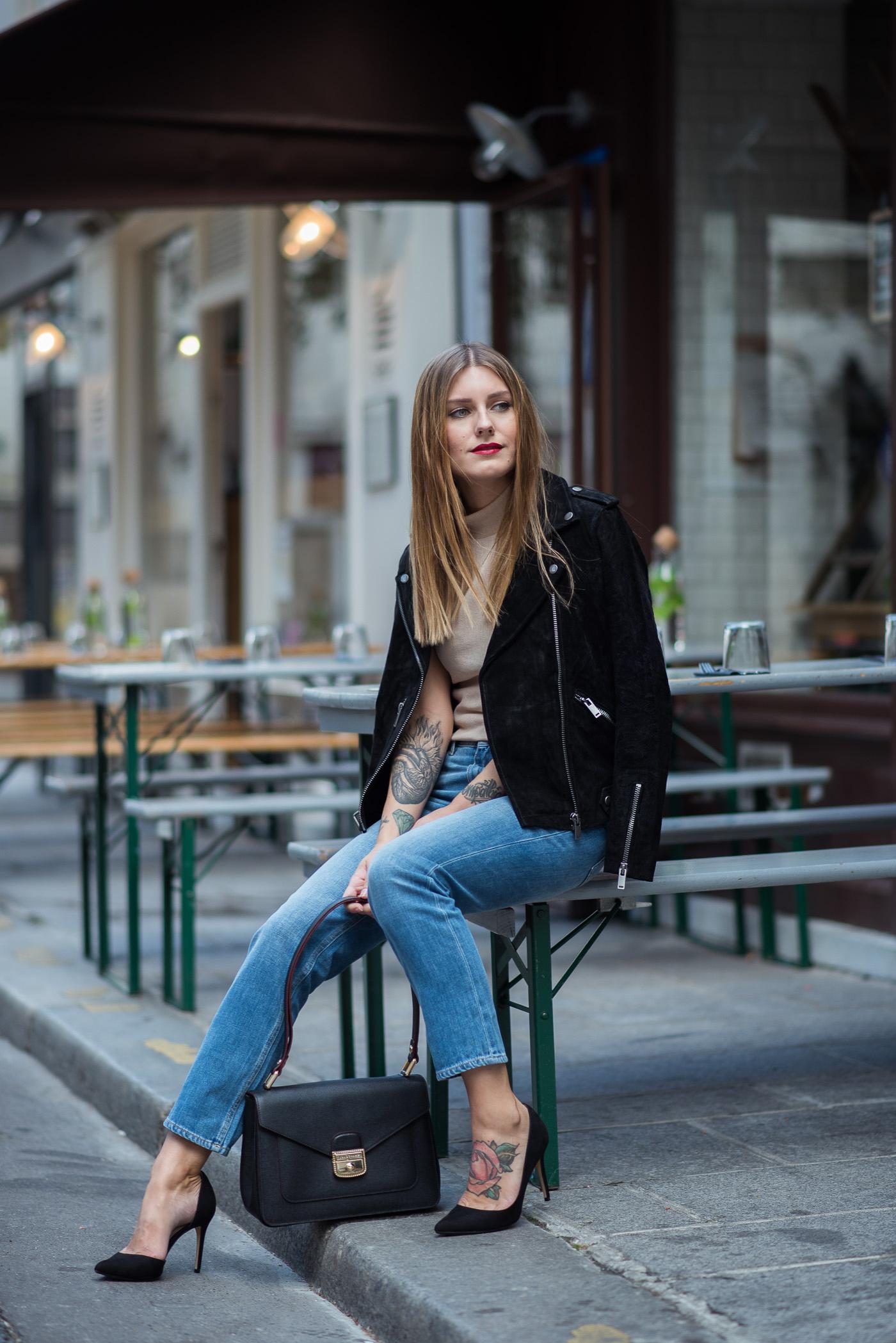 paris_fashion_week_leather_jacket_selected_femme_1
