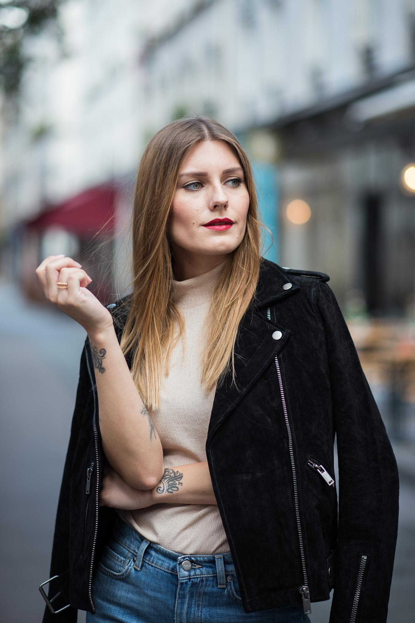 paris_fashion_week_leather_jacket_selected_femme_2