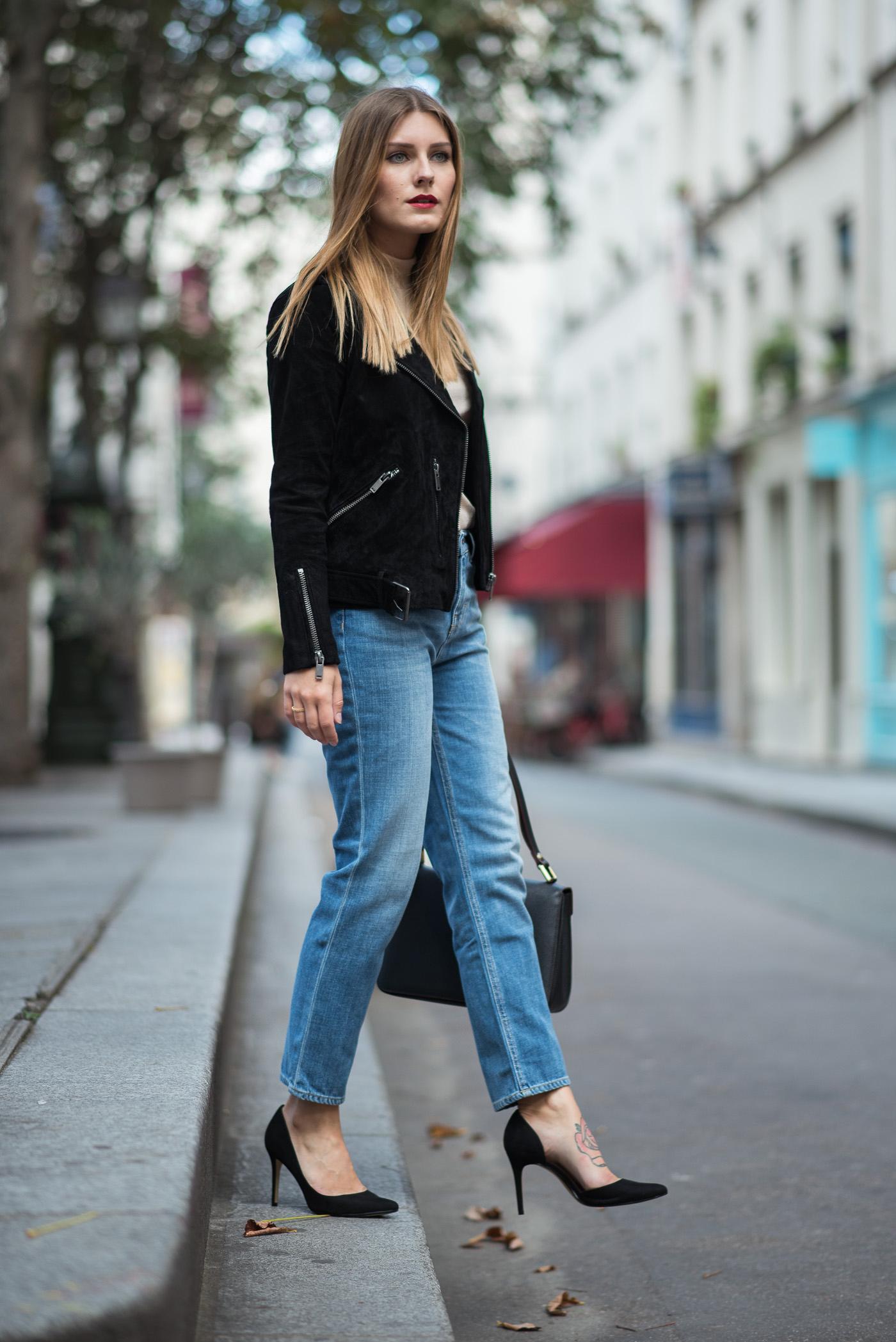 paris_fashion_week_leather_jacket_selected_femme_3