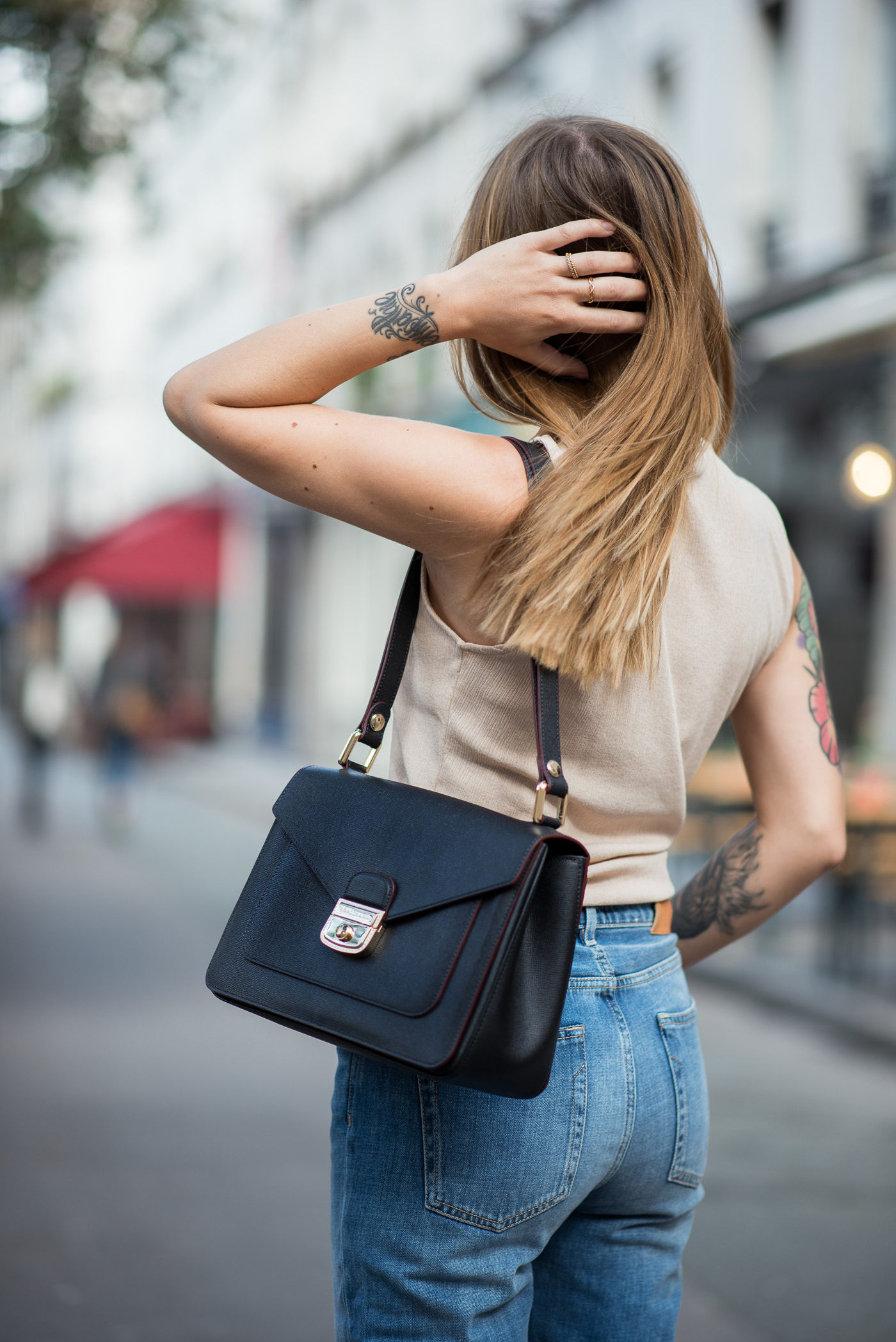 paris_fashion_week_leather_jacket_selected_femme_4