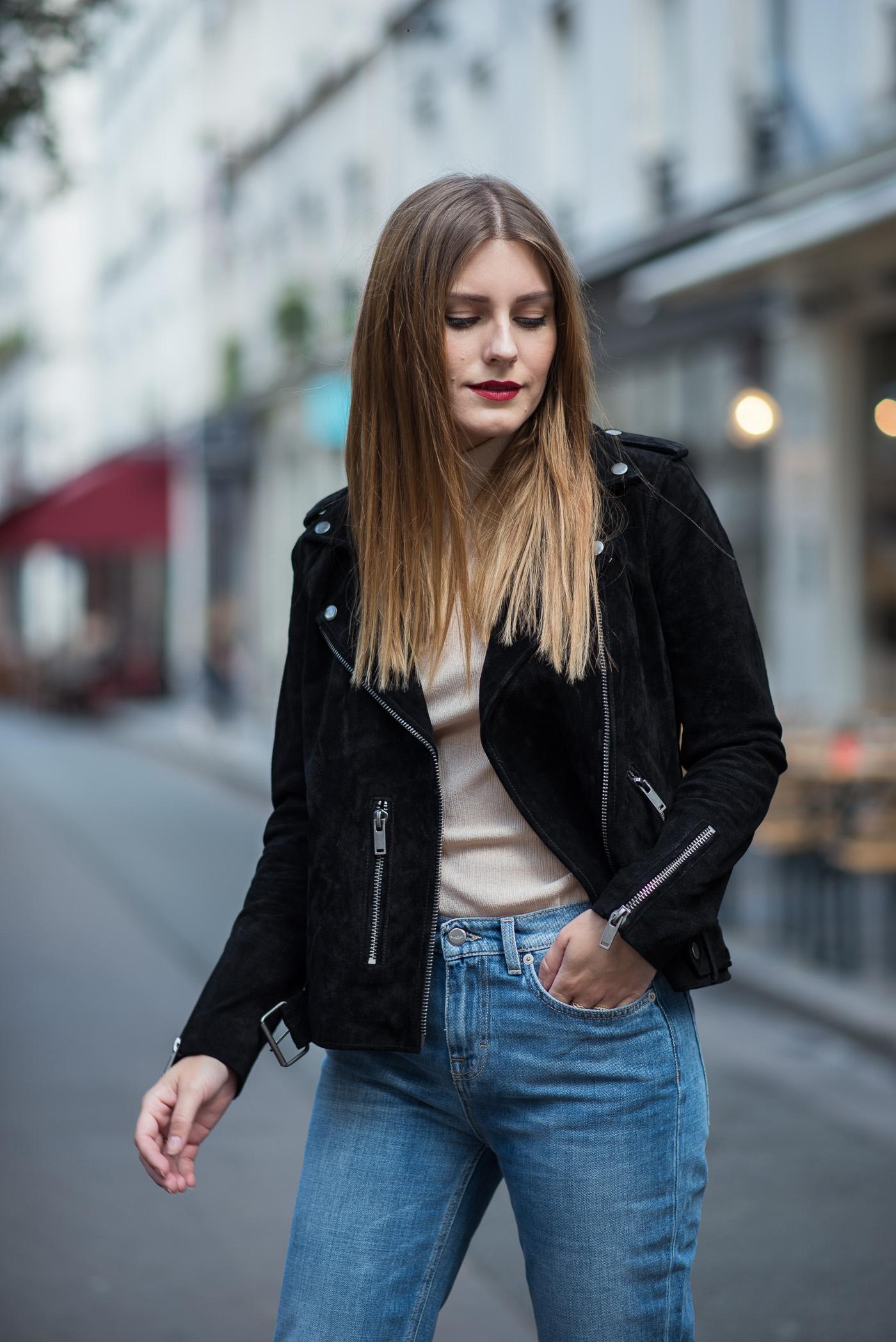 paris_fashion_week_leather_jacket_selected_femme_6
