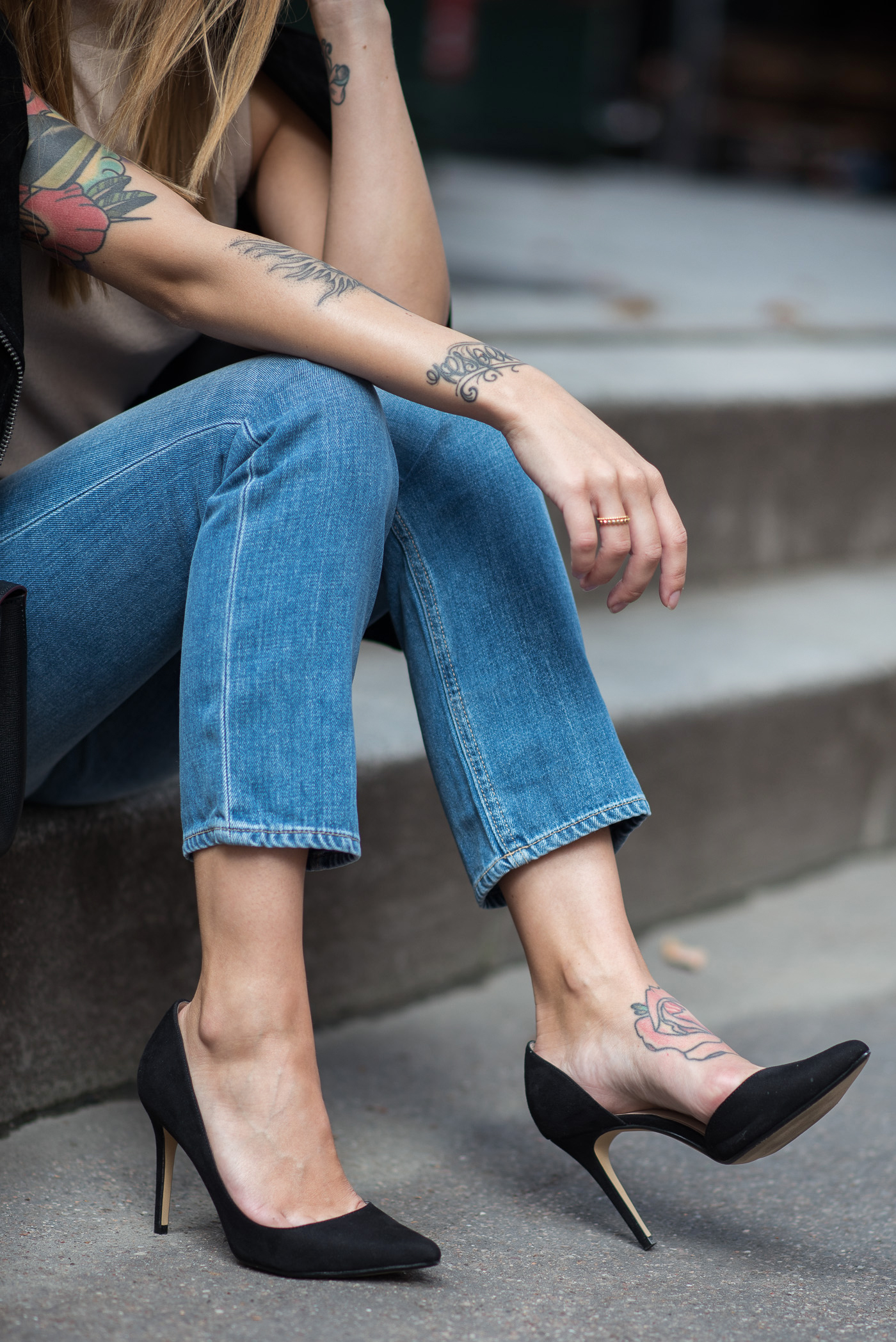 paris_fashion_week_leather_jacket_selected_femme_8
