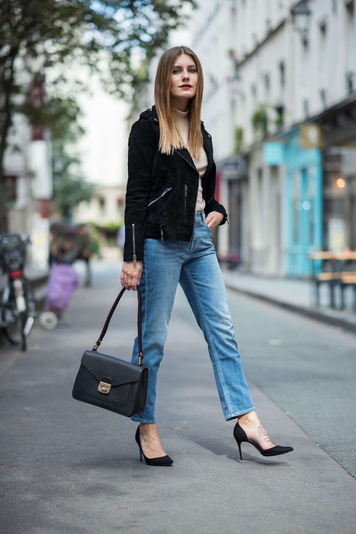 paris_fashion_week_leather_jacket_selected_femme_9
