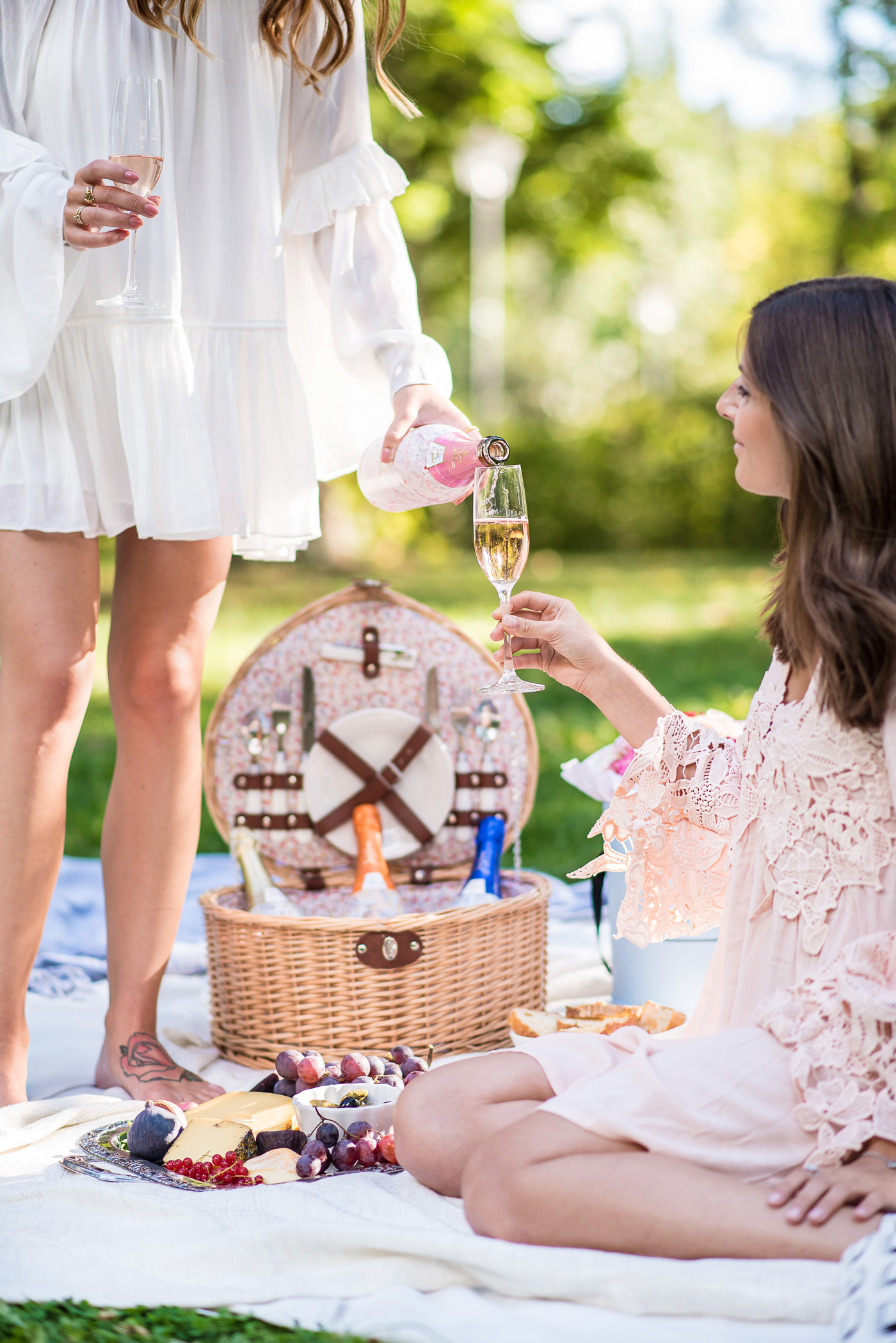 picknick_with_jules_mumm_kaviar_gauche_6