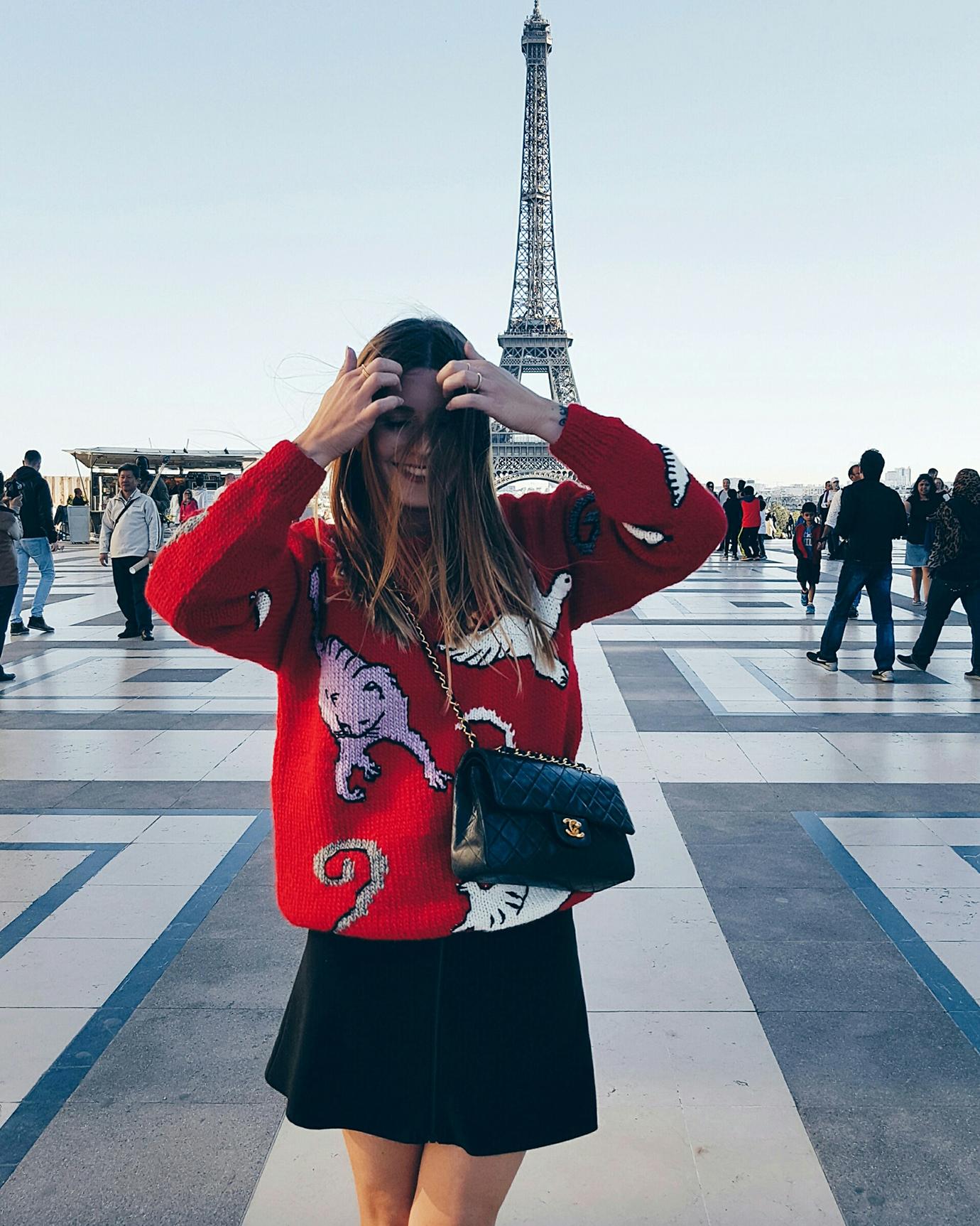 7things_39_happy_in_paris