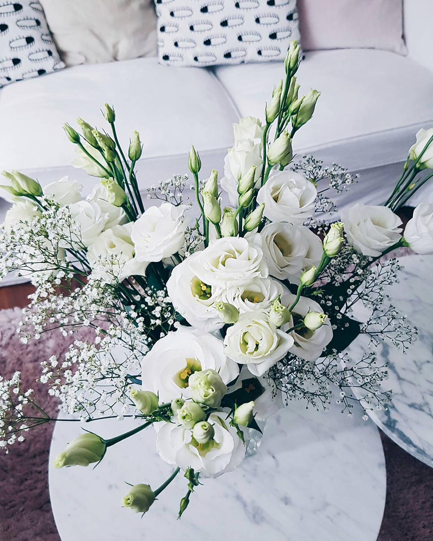 7things_42_flowers