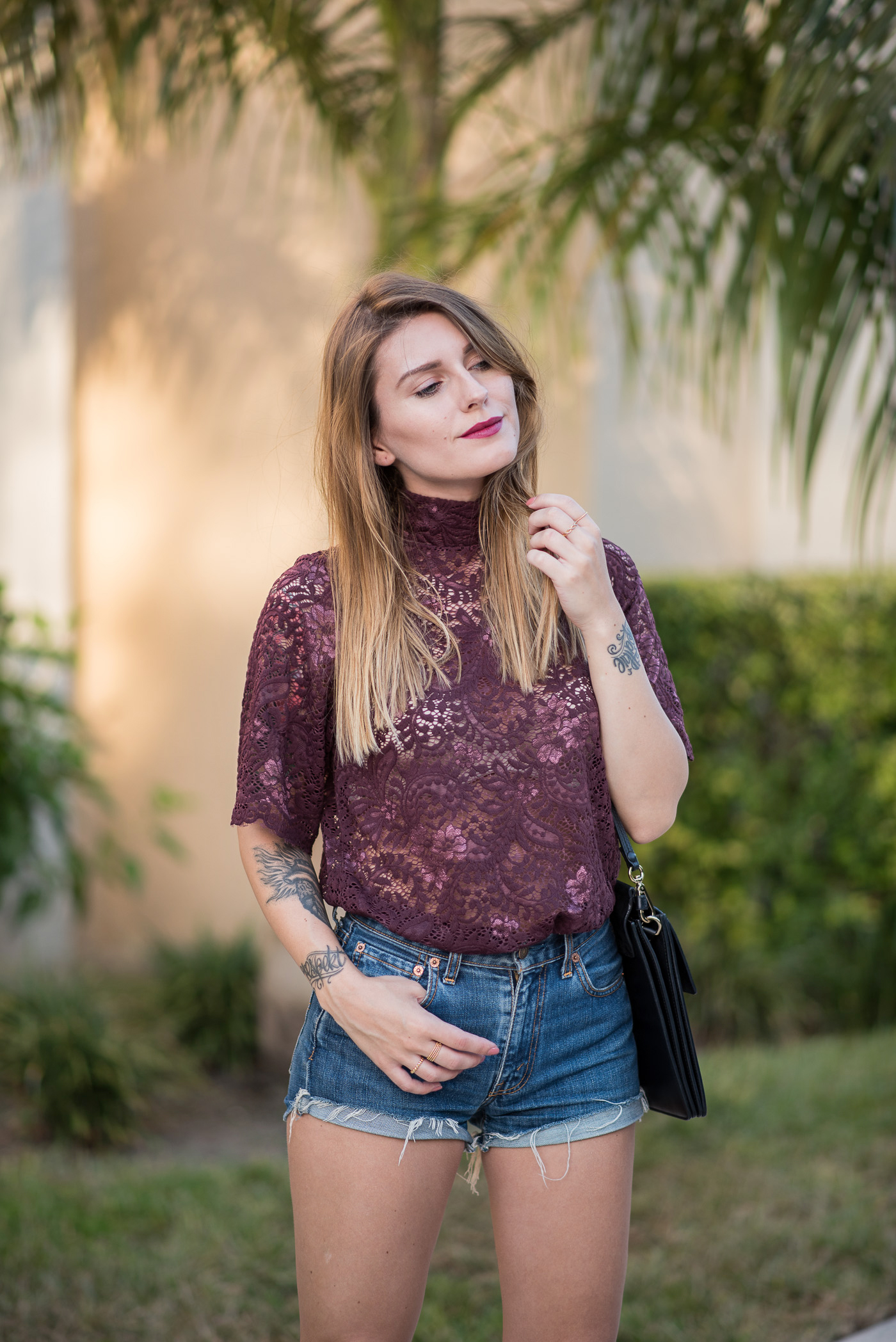 florida_dinner_outfit_lace_top_6