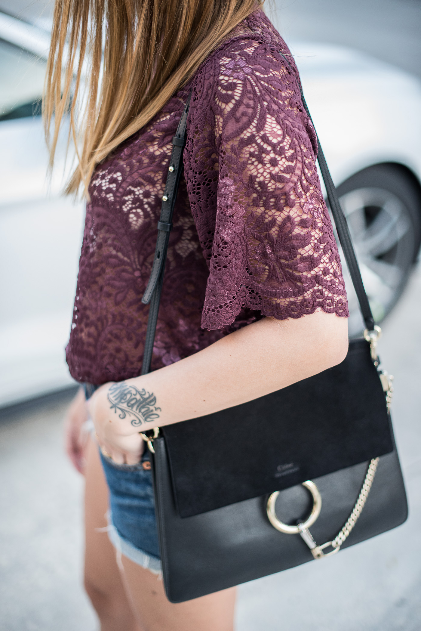 florida_dinner_outfit_lace_top_7