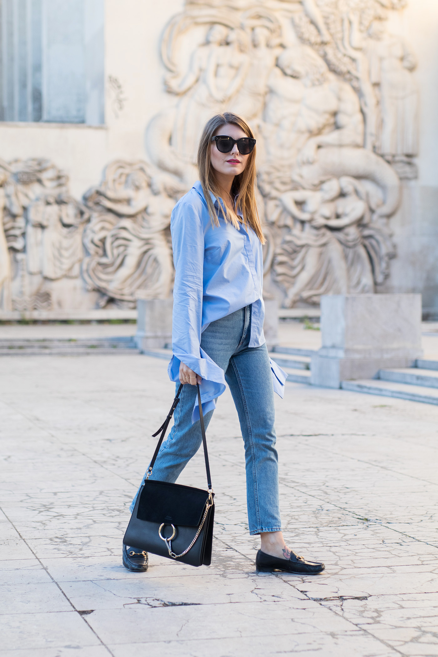 paris_casual_business_look_1