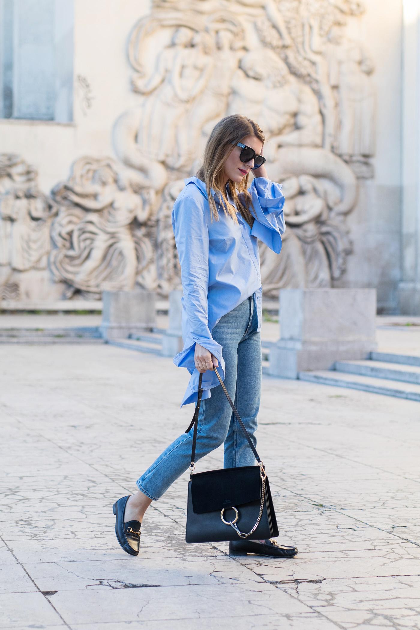 paris_casual_business_look_3