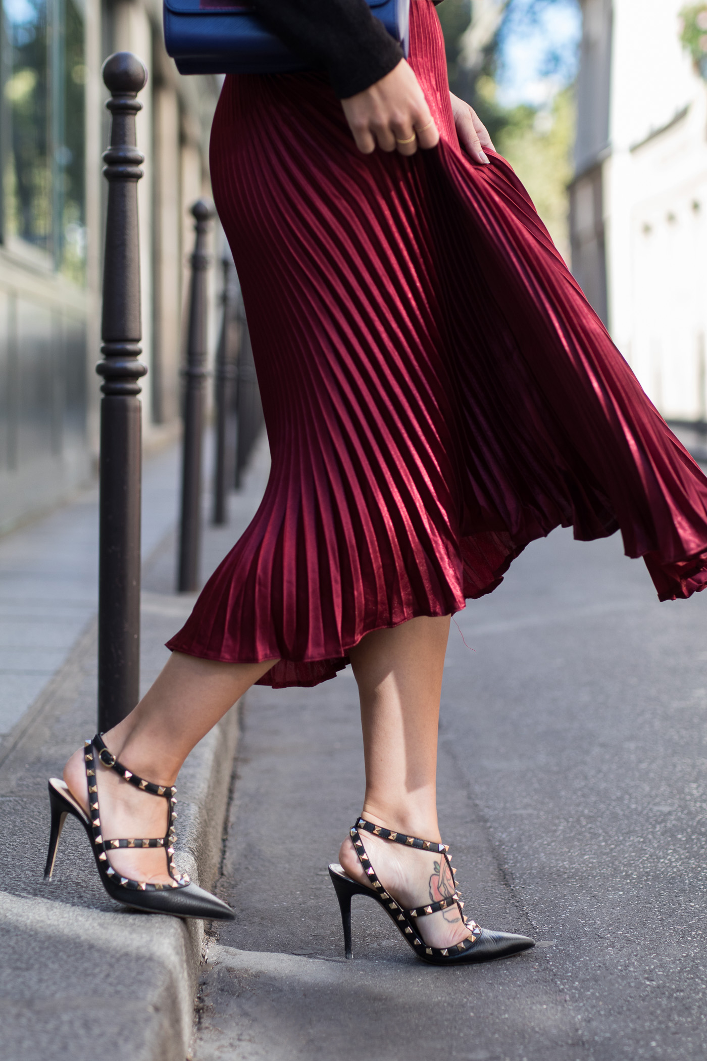 paris_fw_burgundy_midi_skirt_11