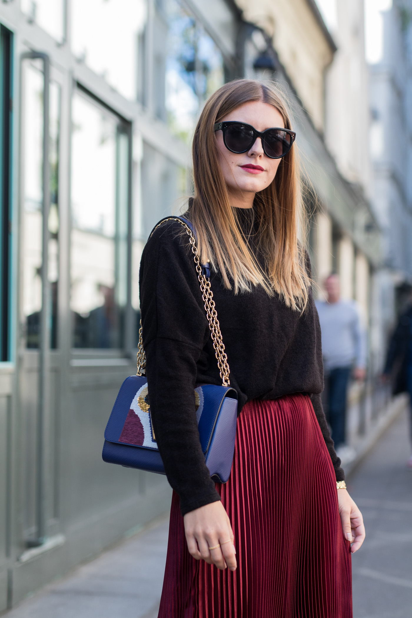 paris_fw_burgundy_midi_skirt_2