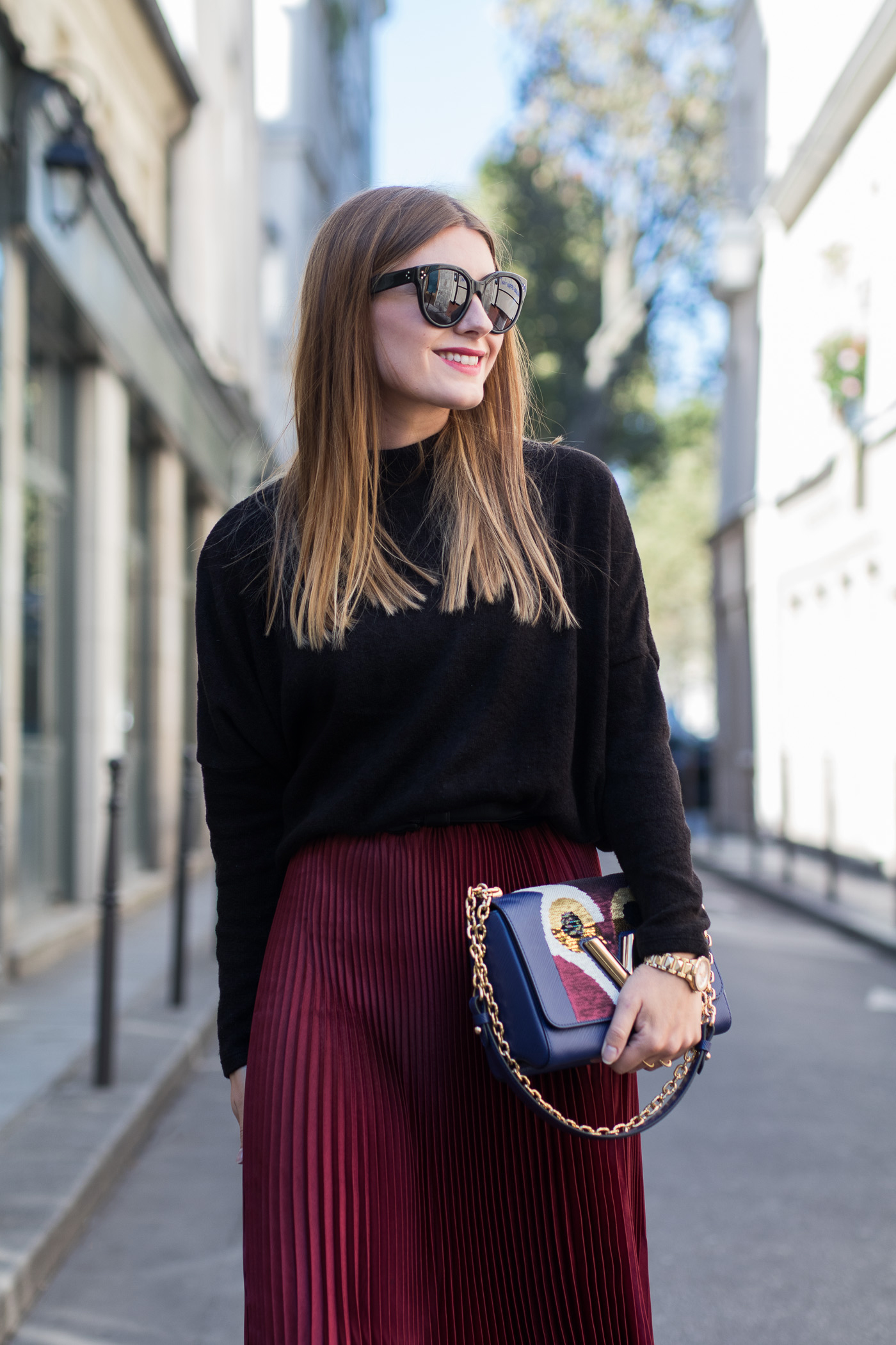 paris_fw_burgundy_midi_skirt_5