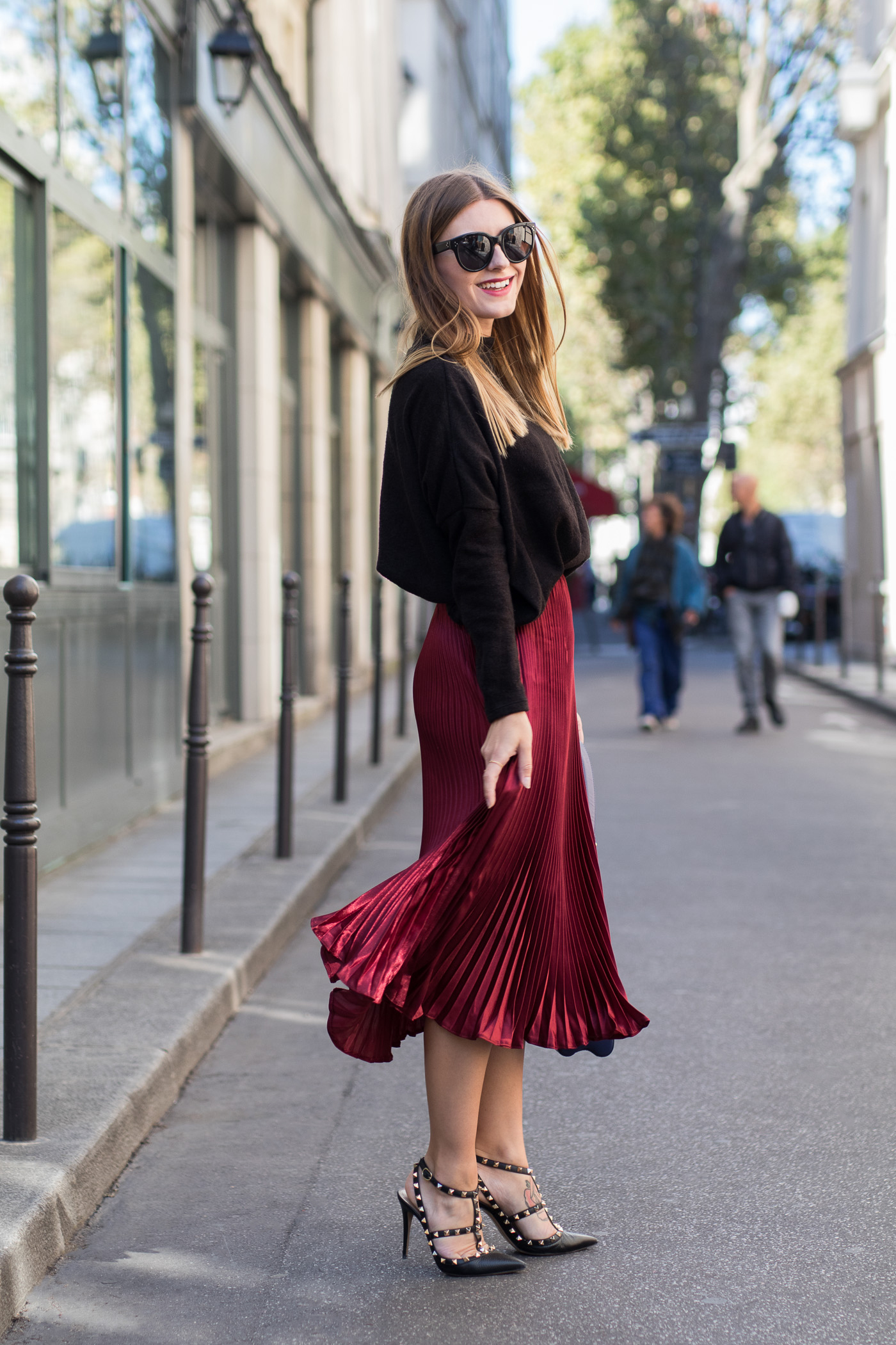 paris_fw_burgundy_midi_skirt_8