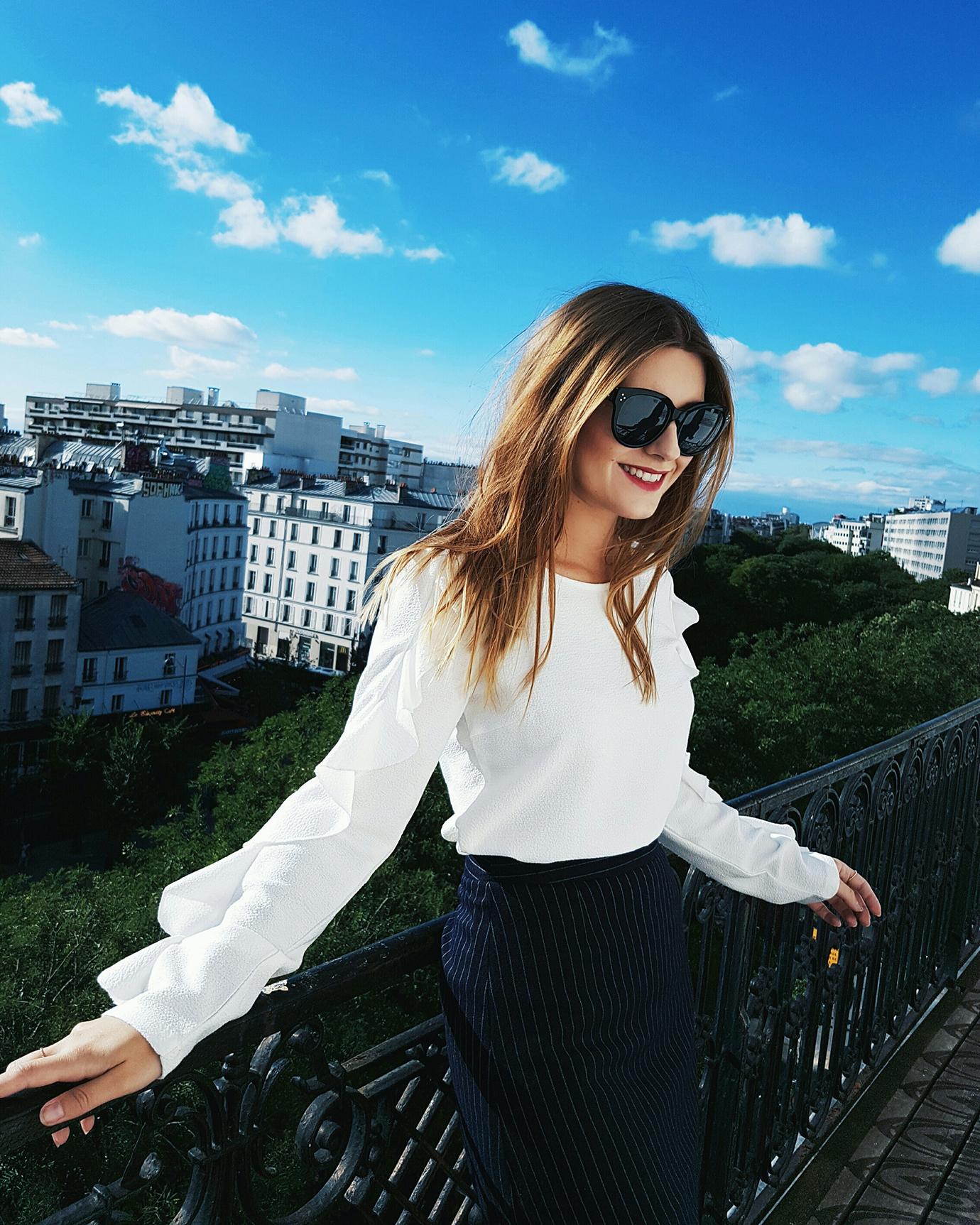 paris_travel_diary_fw_7