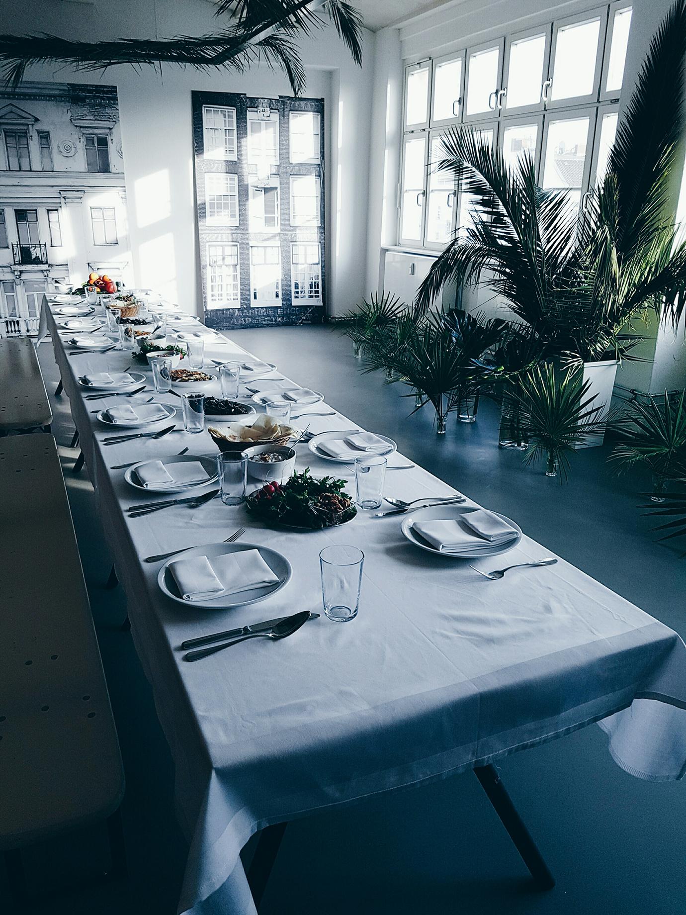 7things_47_lala_berlin_lunch