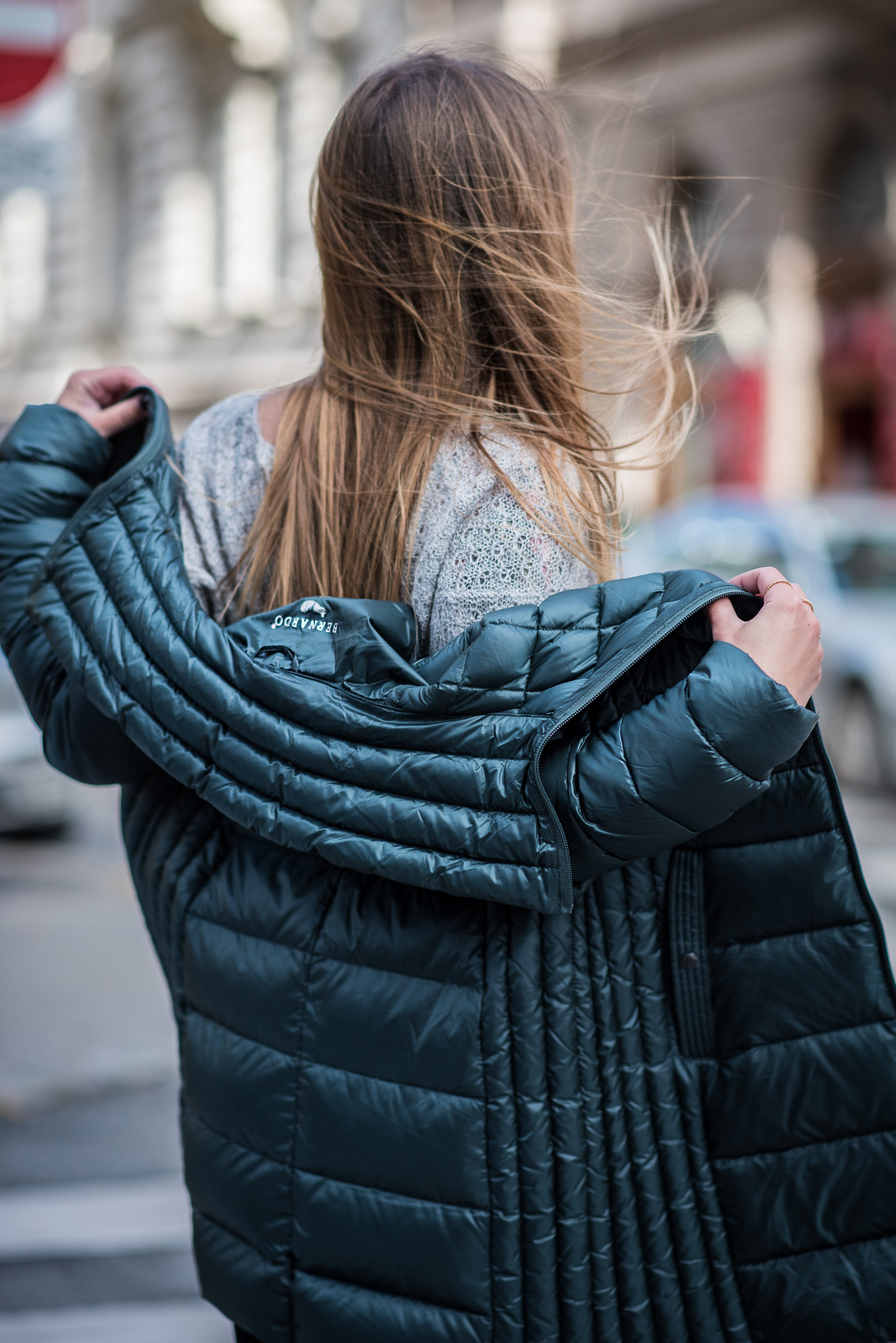 bernardo_down_jacket_daunenjacke_4