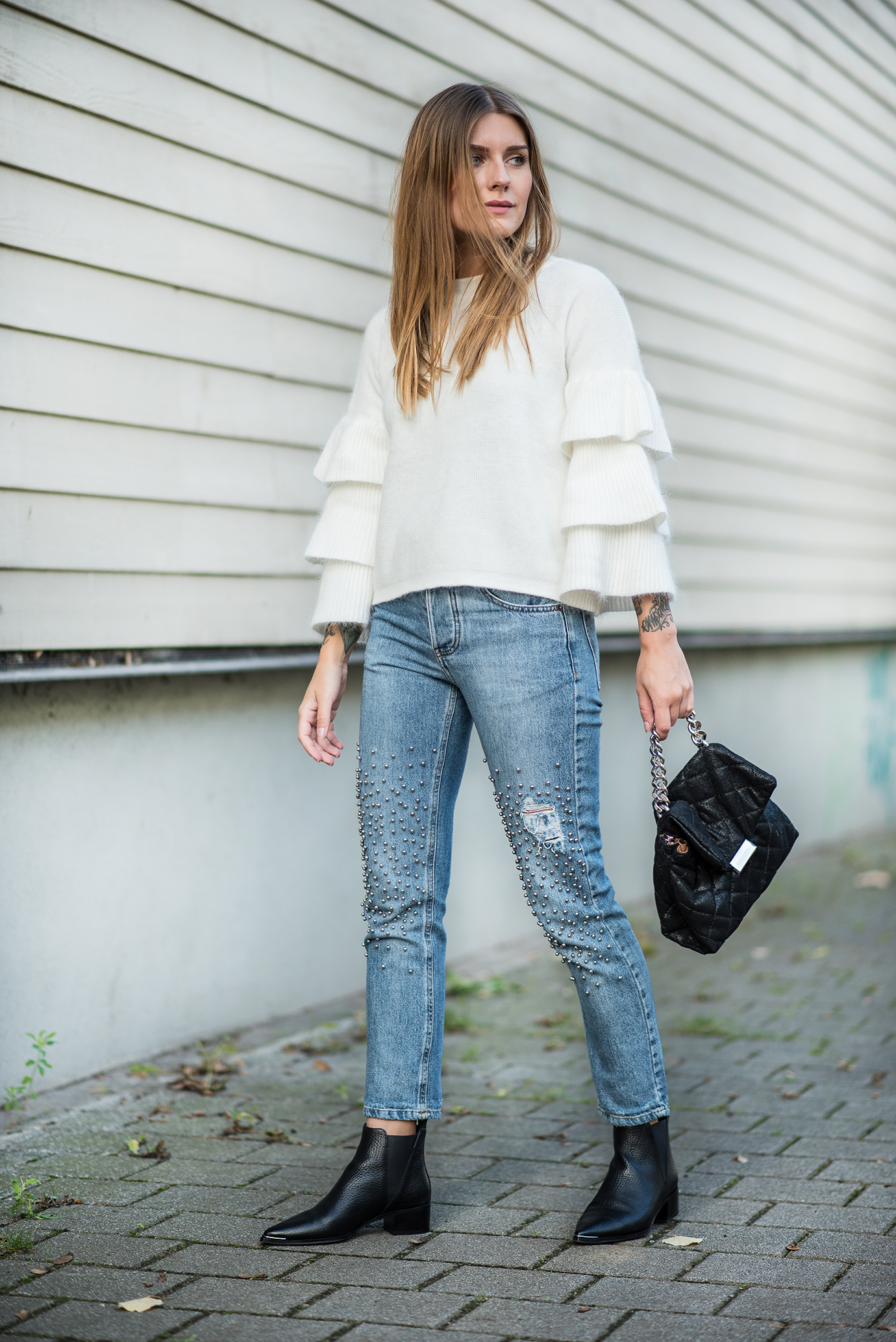 denim_girl_outfit_hoard_of_trends_1
