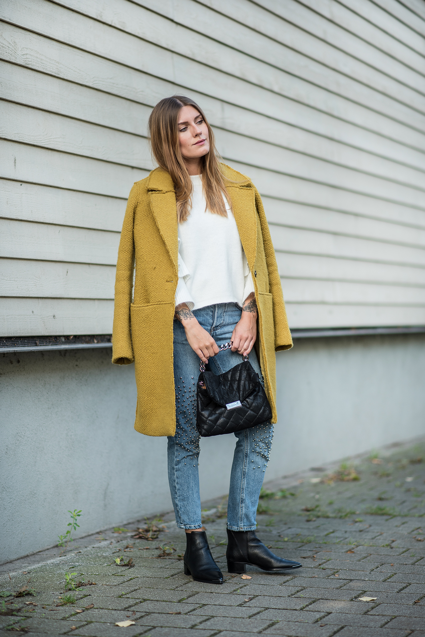 denim_girl_outfit_hoard_of_trends_3