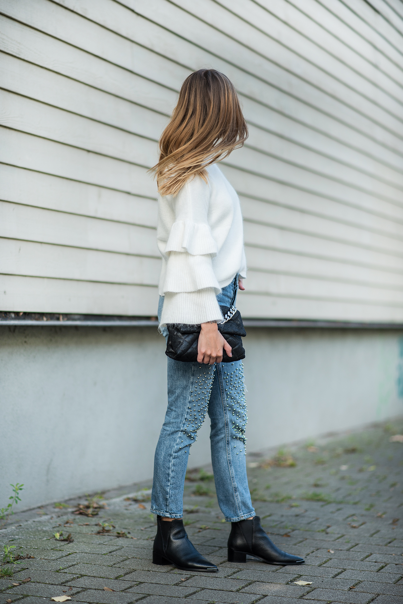 denim_girl_outfit_hoard_of_trends_6