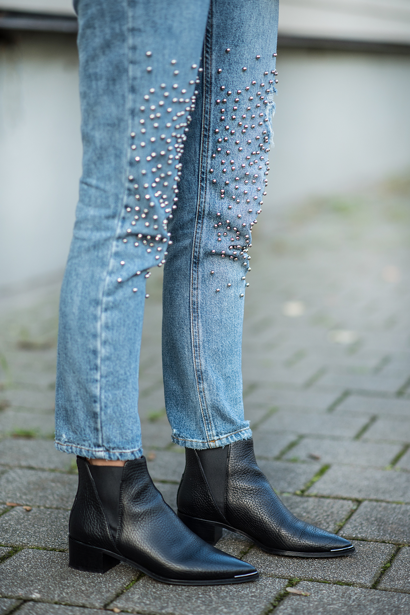 denim_girl_outfit_hoard_of_trends_9