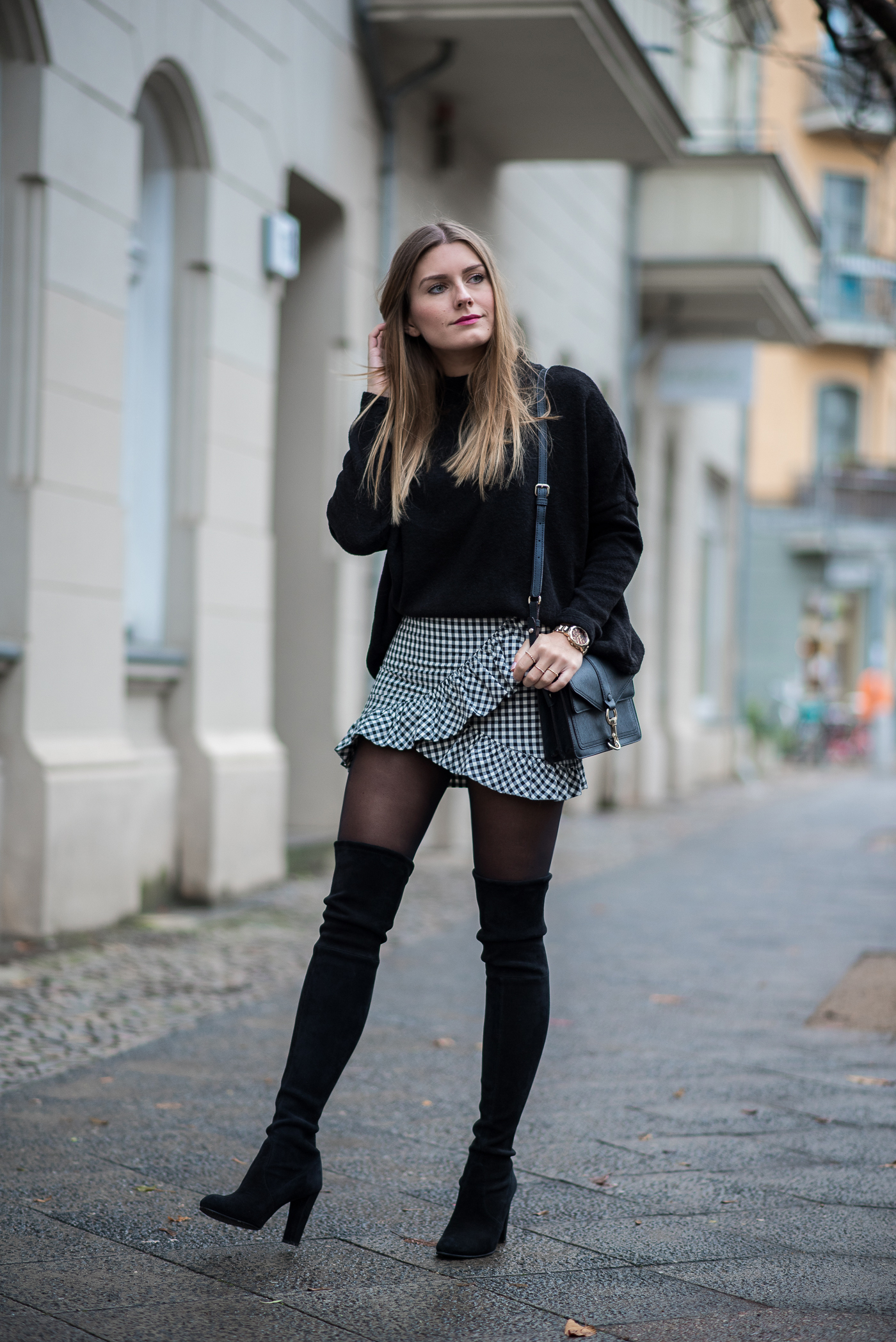 fall_outfit_overknee_boots_3