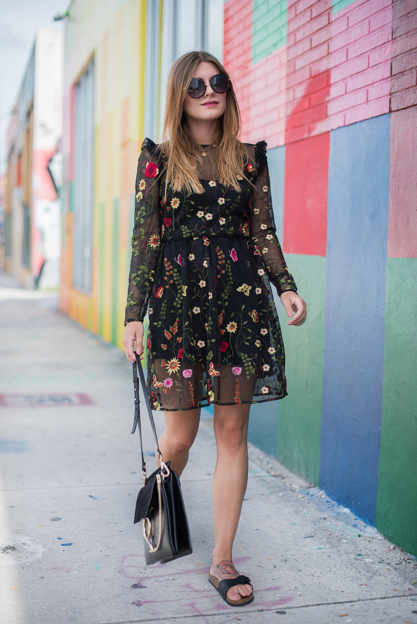 miami_wynwood_walls_flower_print_dress_1