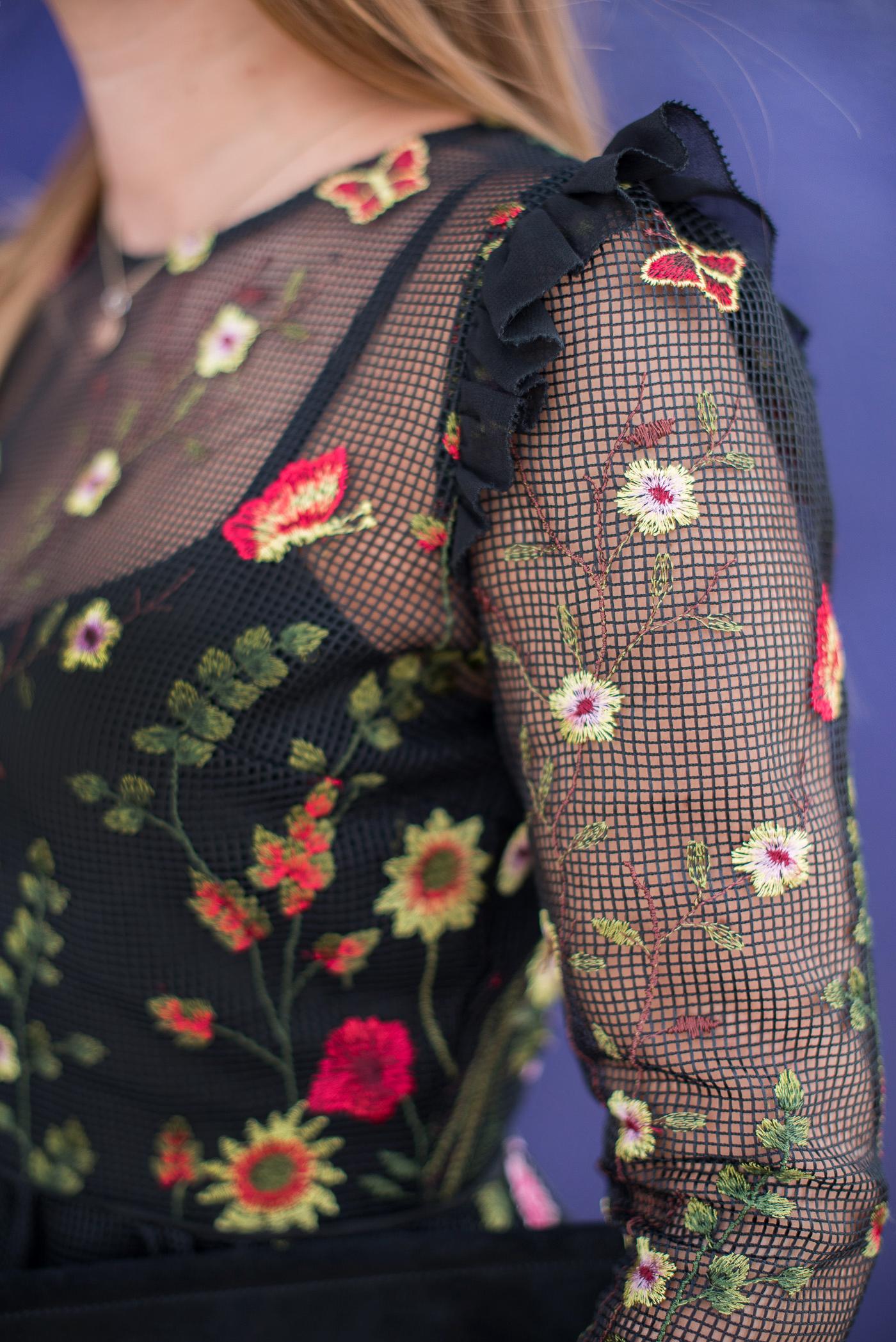 miami_wynwood_walls_flower_print_dress_3