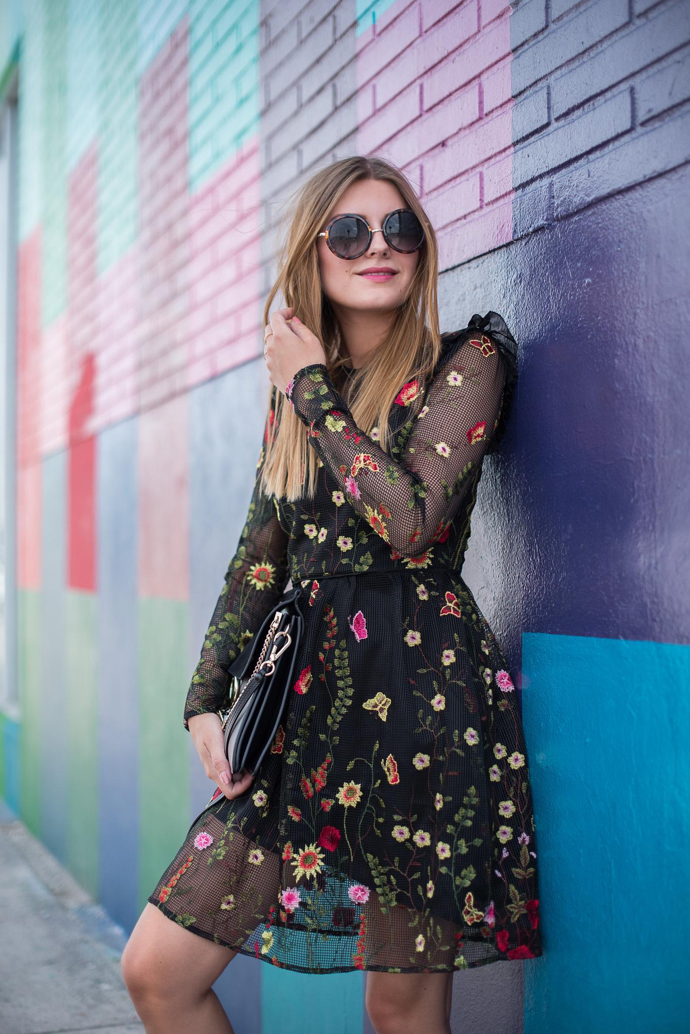 miami_wynwood_walls_flower_print_dress_5