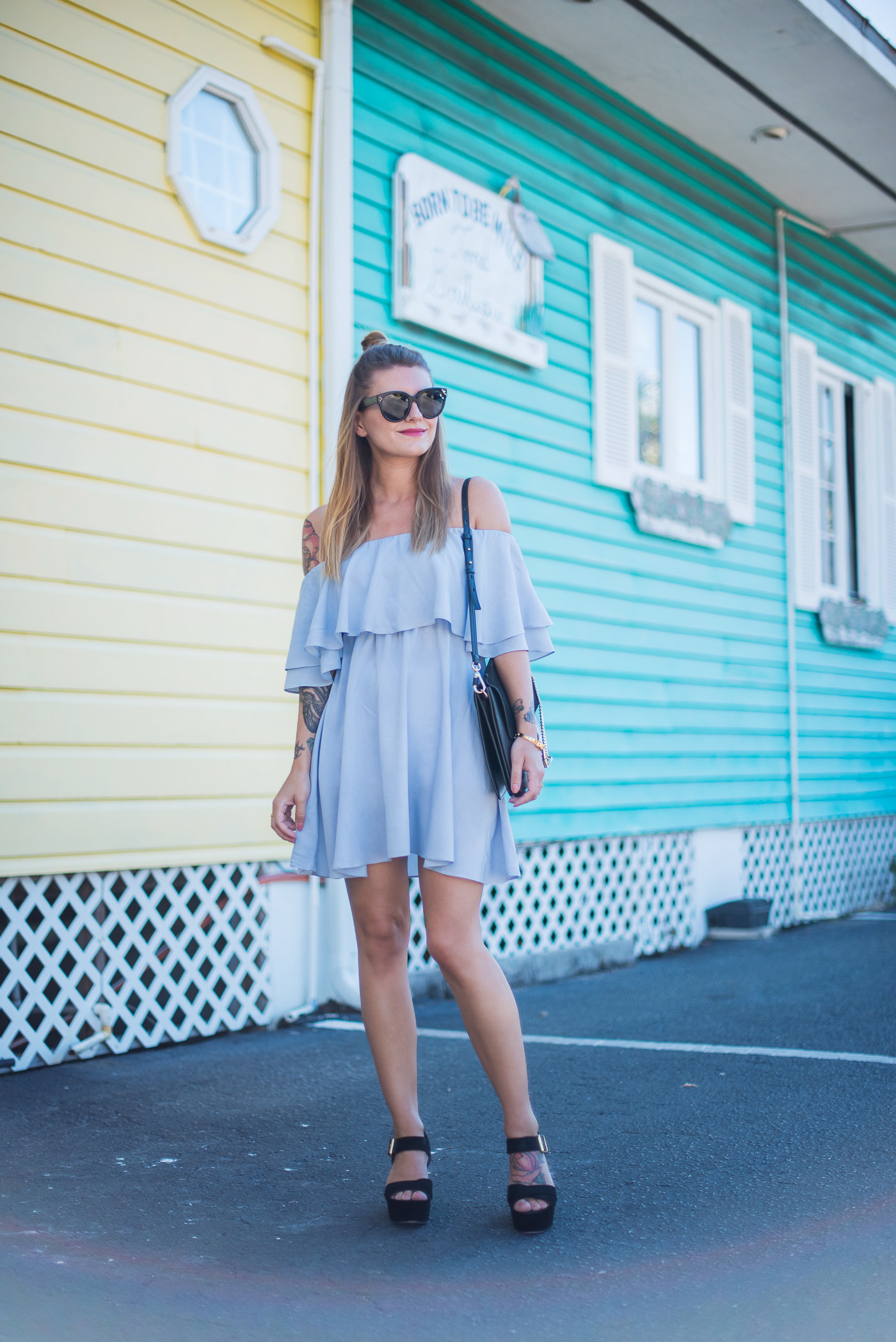 naples_off_shoulder_dress_asos_1