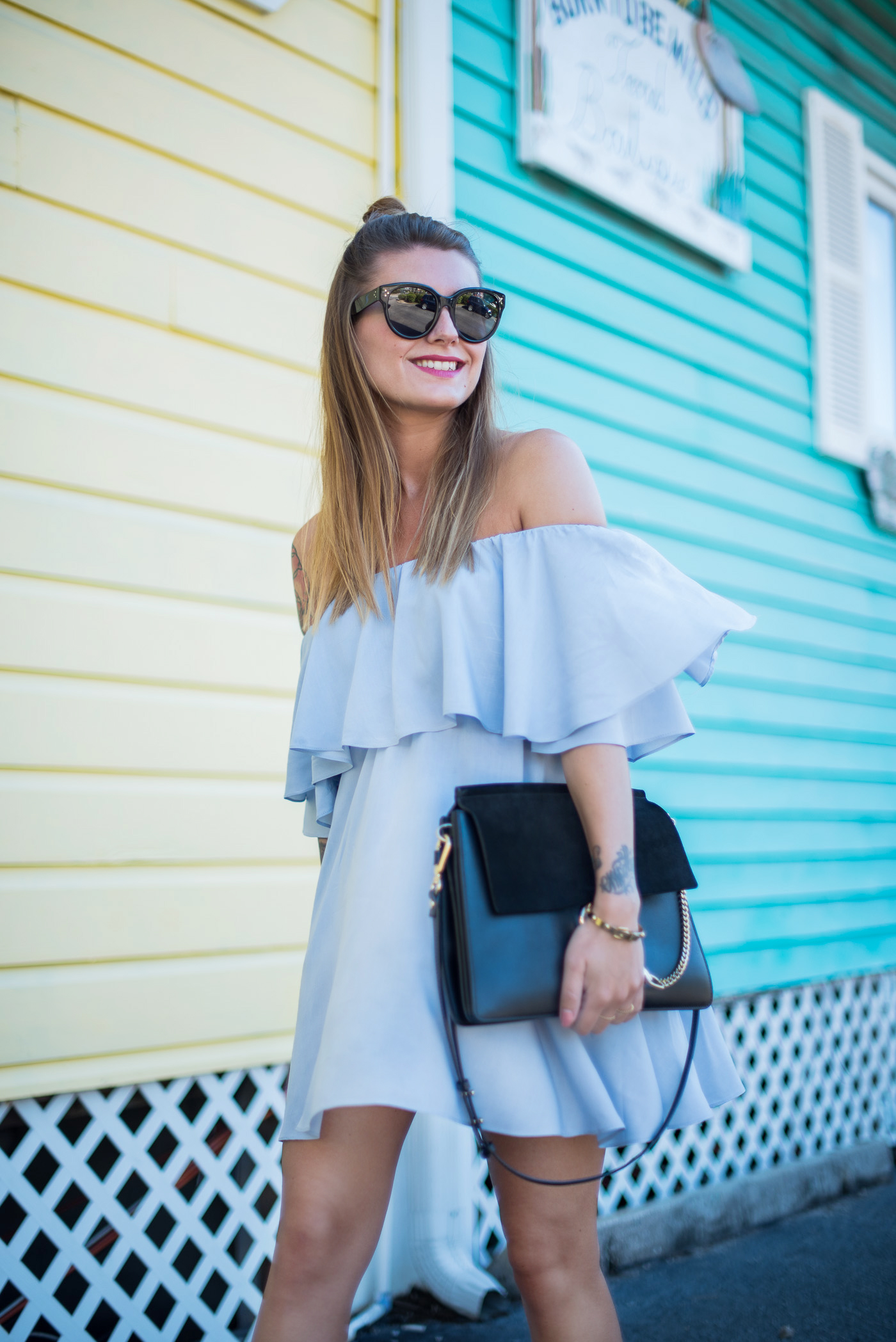 naples_off_shoulder_dress_asos_2
