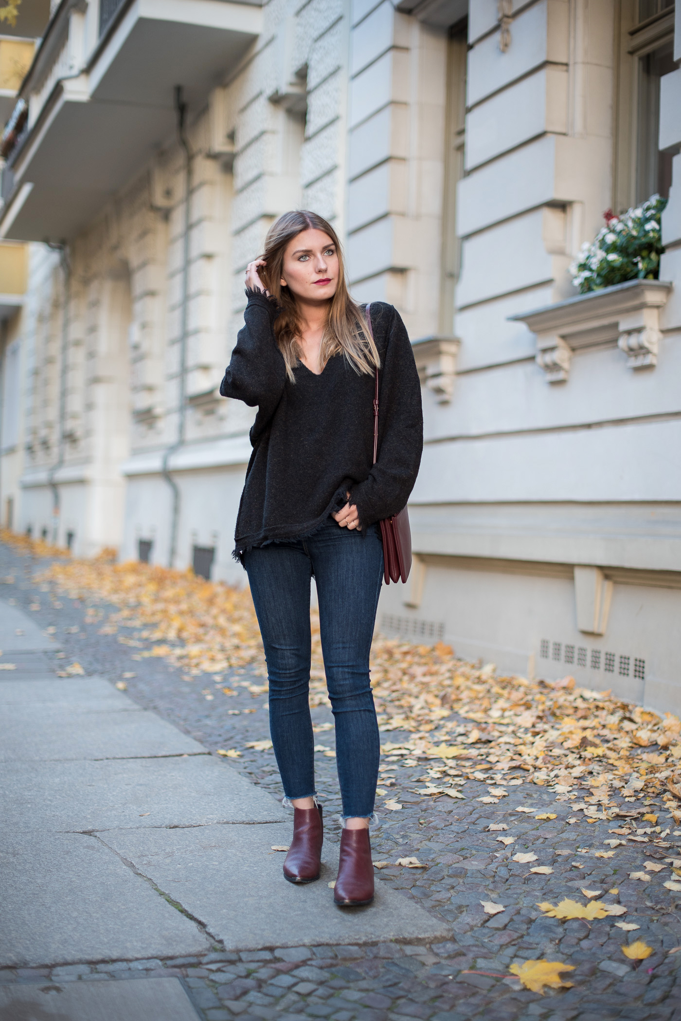 so_cozy_fall_outfit_1