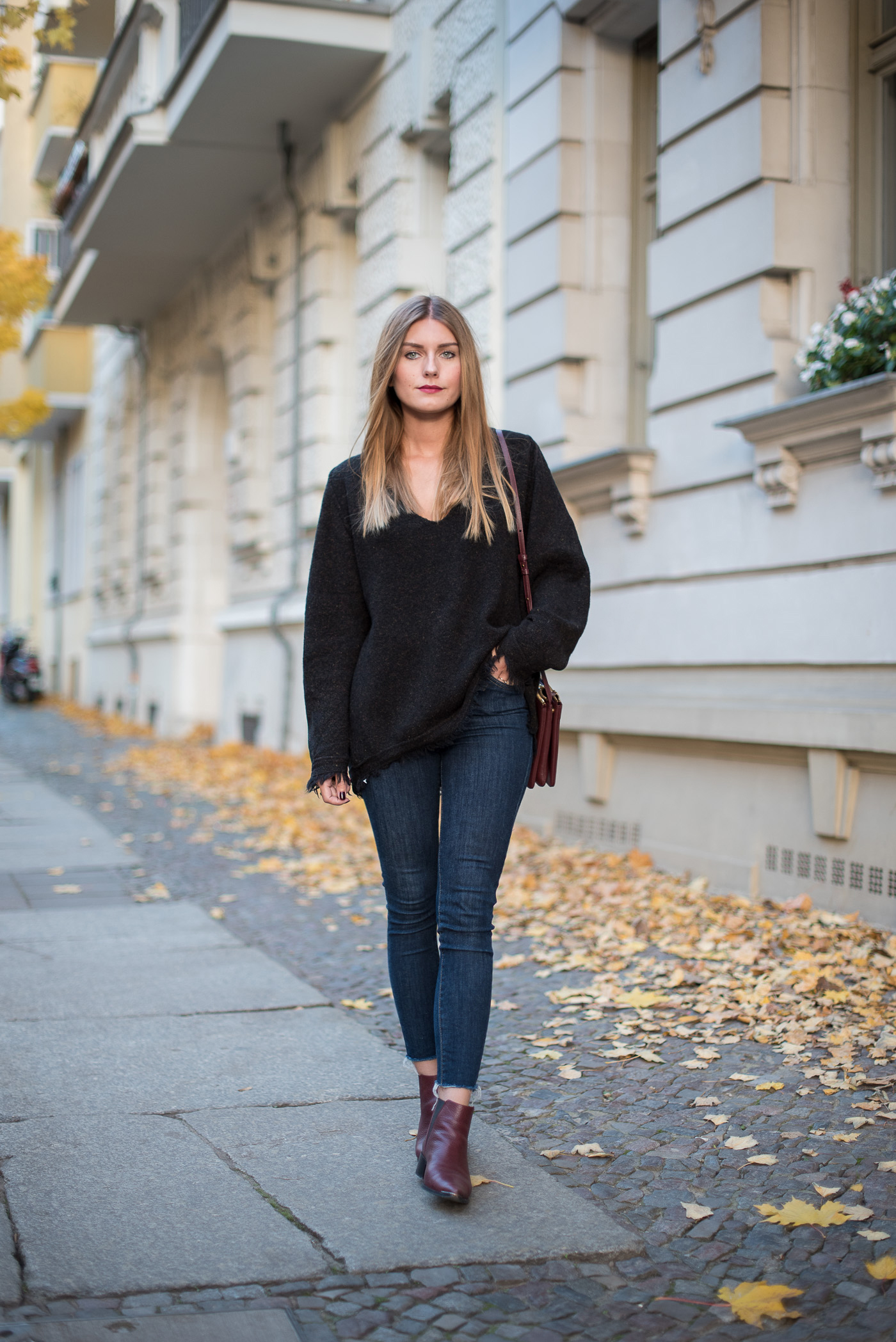 so_cozy_fall_outfit_3