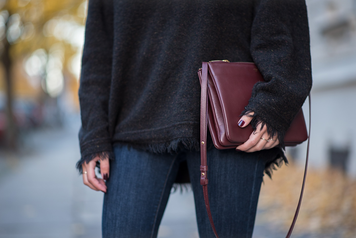 so_cozy_fall_outfit_4