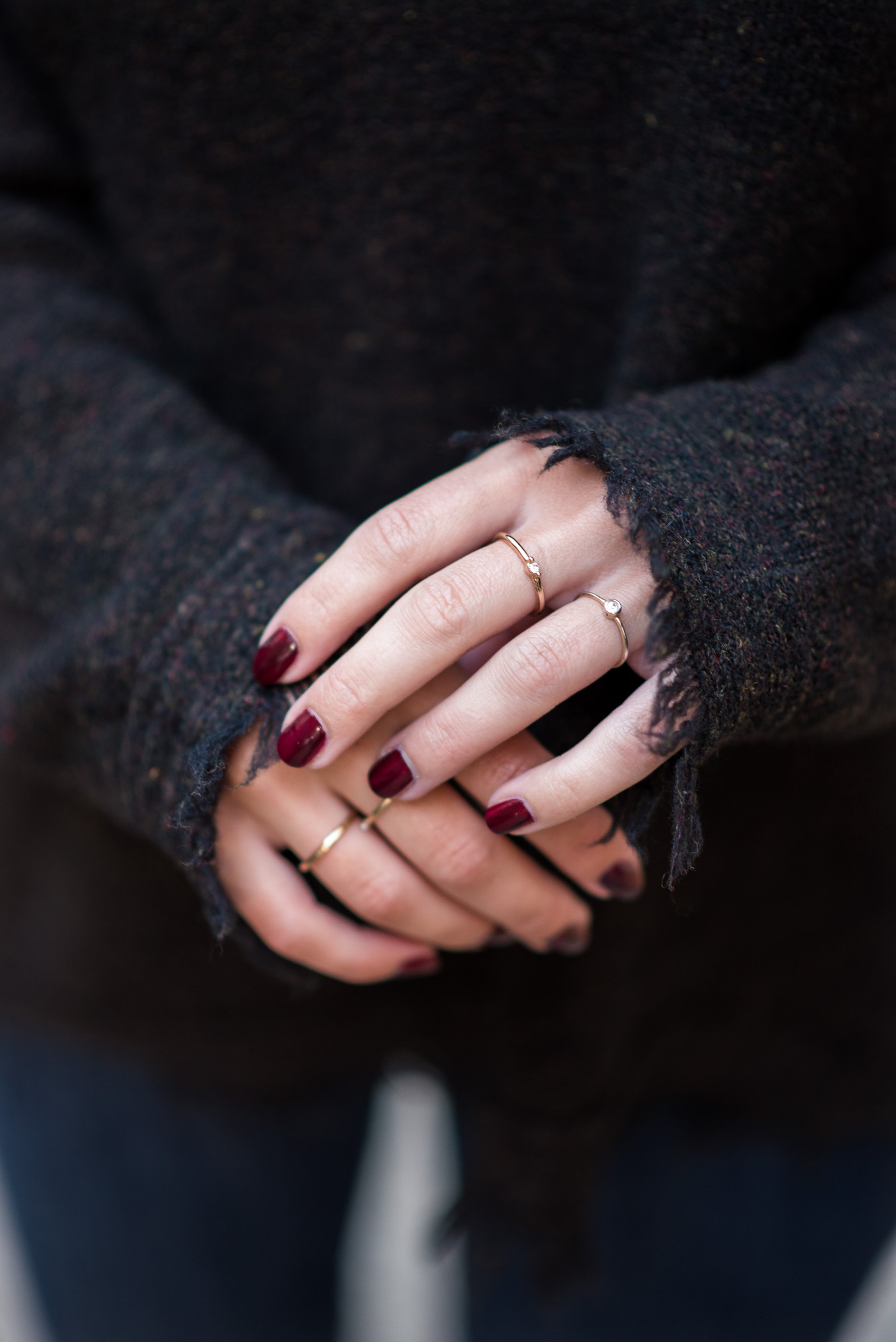so_cozy_fall_outfit_6