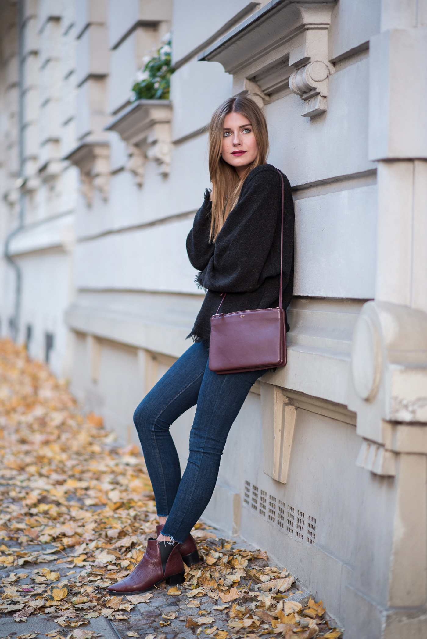 so_cozy_fall_outfit_7