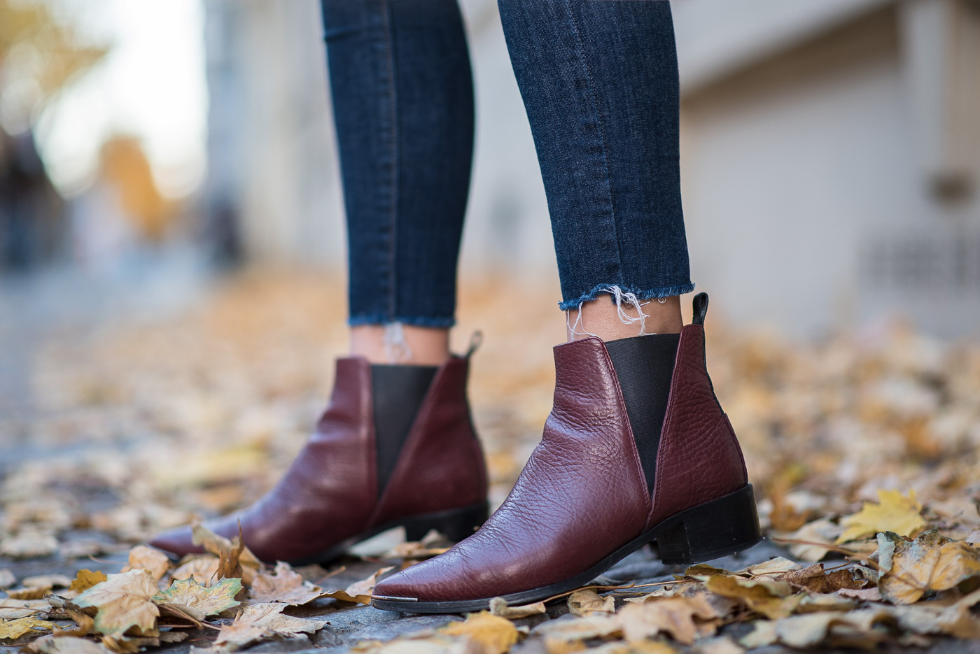 so_cozy_fall_outfit_8